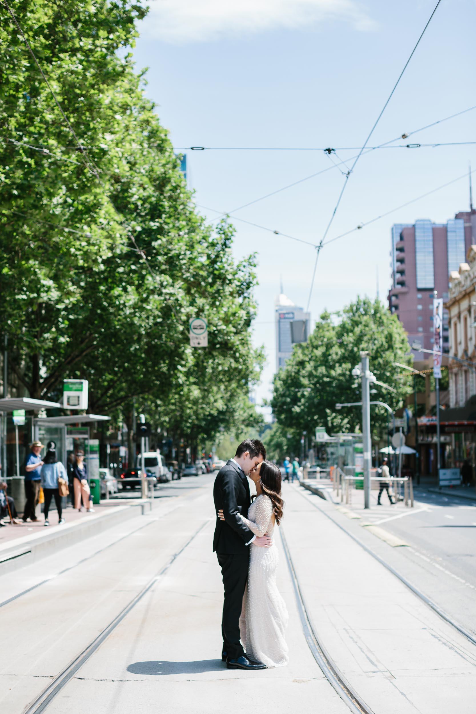 Kas-Richards-Wedding-Photographer-Melbourne-City-Wedding-Alto-Event-Space-Jane-Hill-Bridal-Gown-13.jpg