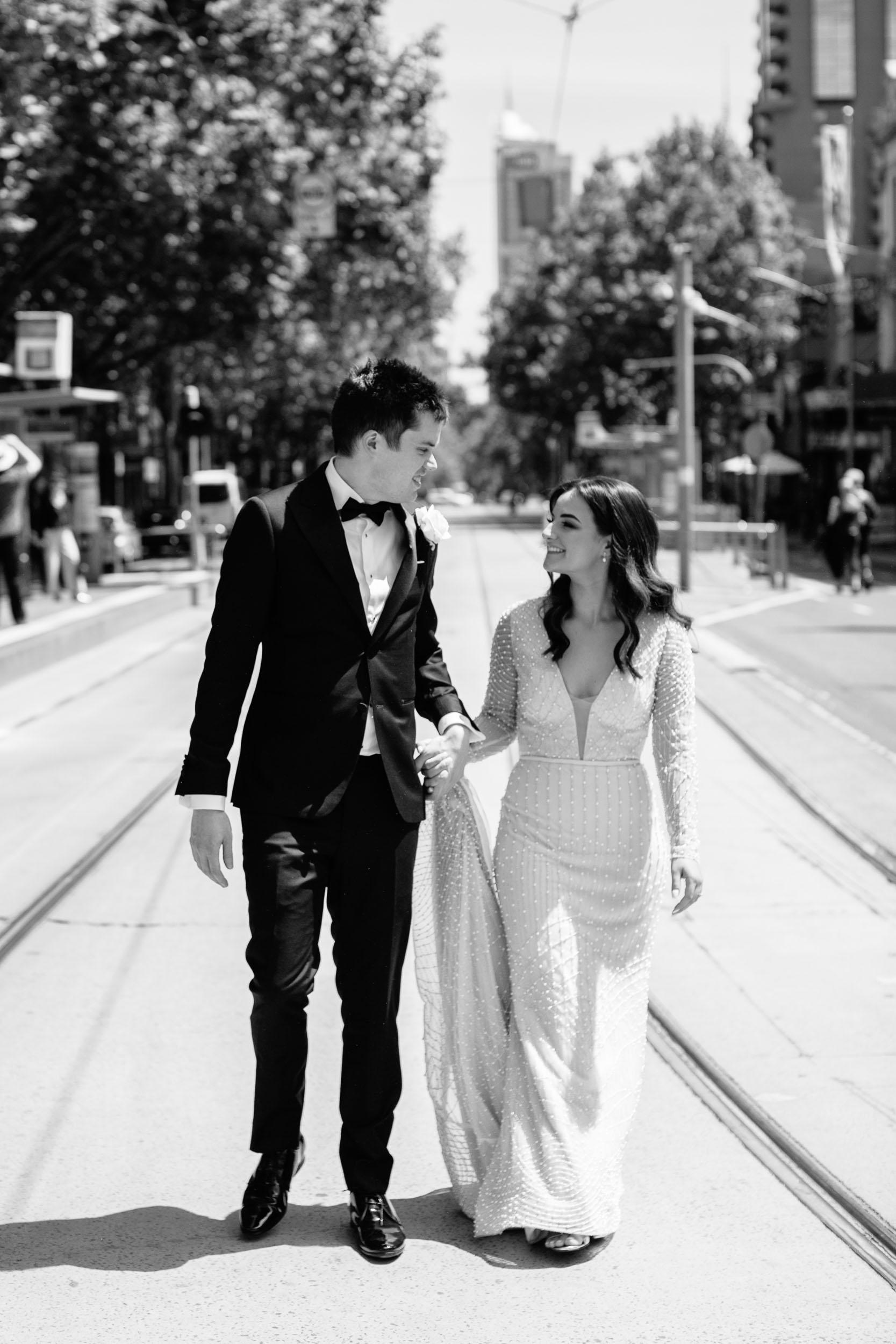 Kas-Richards-Wedding-Photographer-Melbourne-City-Wedding-Alto-Event-Space-Jane-Hill-Bridal-Gown-14.jpg