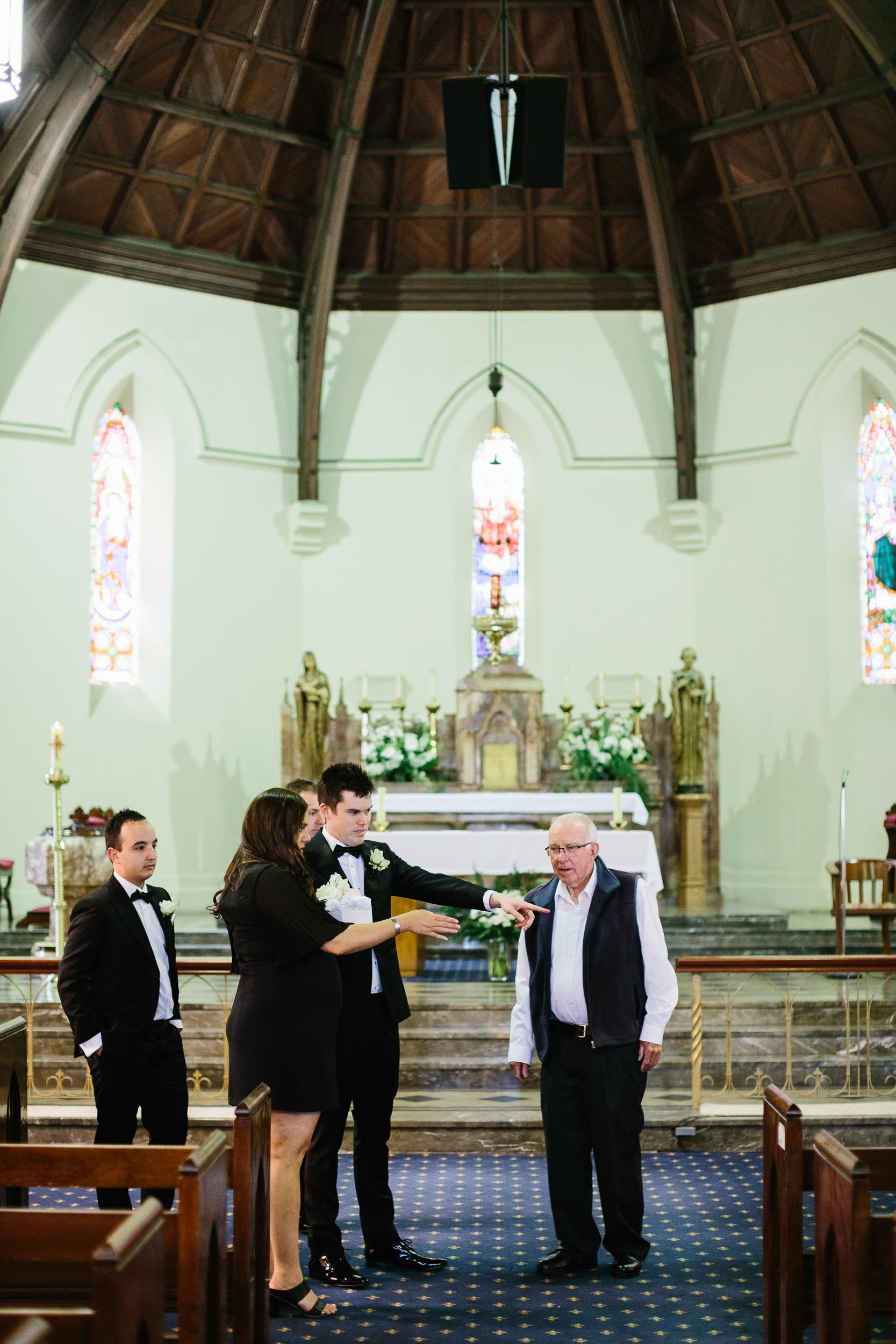Kas-Richards-Wedding-Photographer-Melbourne-City-Wedding-Alto-Event-Space-Jane-Hill-Bridal-Gown-17.jpg