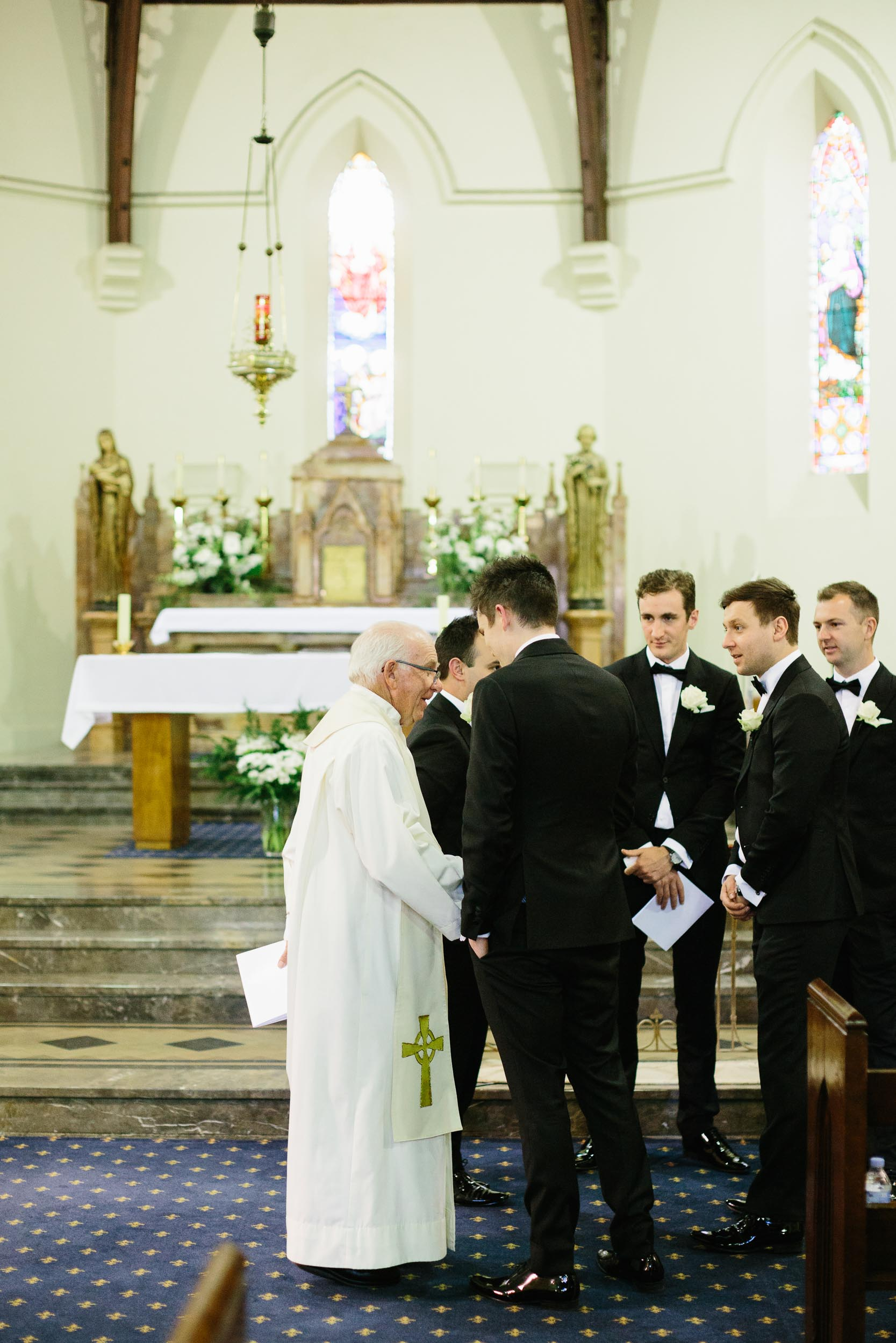 Kas-Richards-Wedding-Photographer-Melbourne-City-Wedding-Alto-Event-Space-Jane-Hill-Bridal-Gown-19.jpg