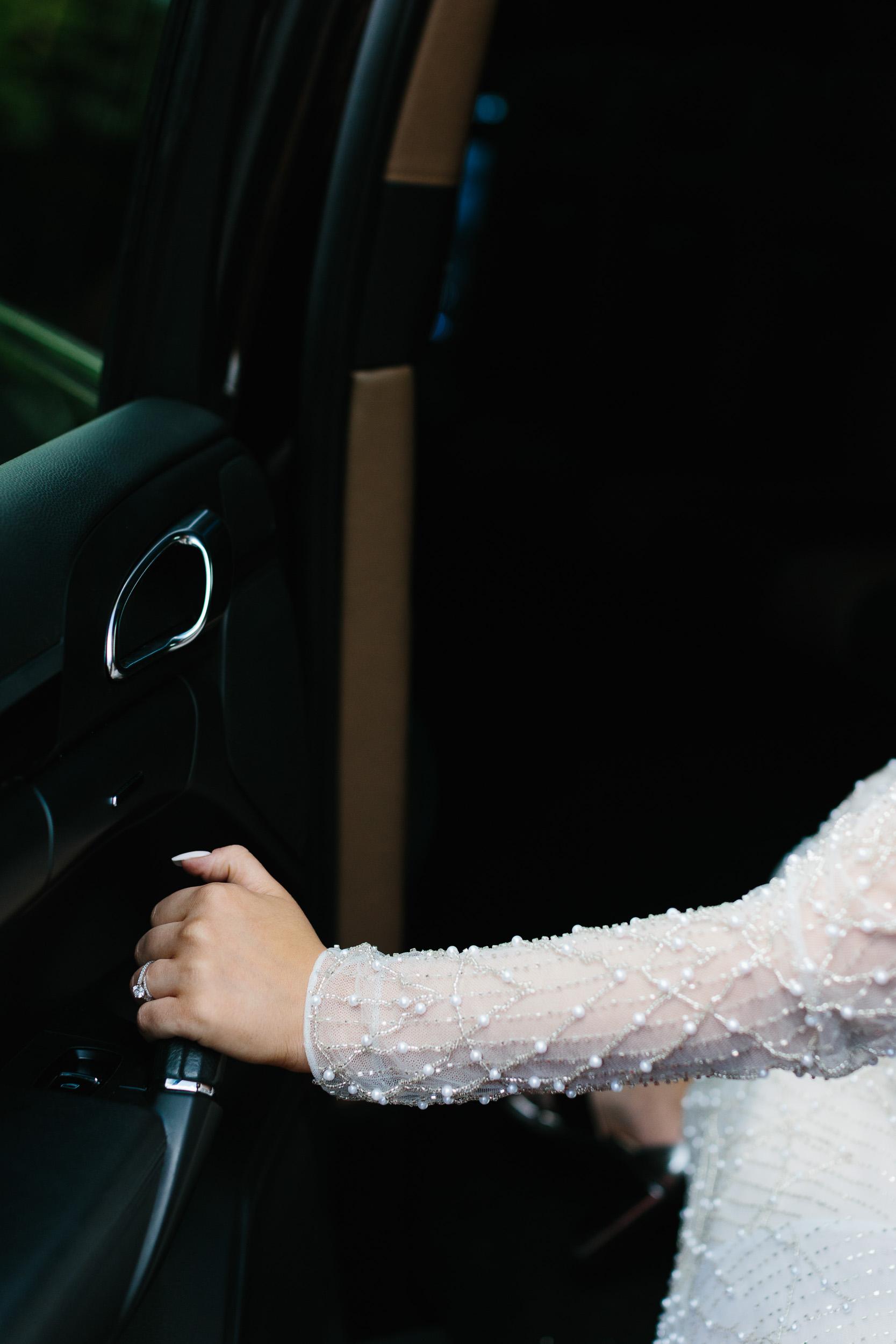 Kas-Richards-Wedding-Photographer-Melbourne-City-Wedding-Alto-Event-Space-Jane-Hill-Bridal-Gown-20.jpg