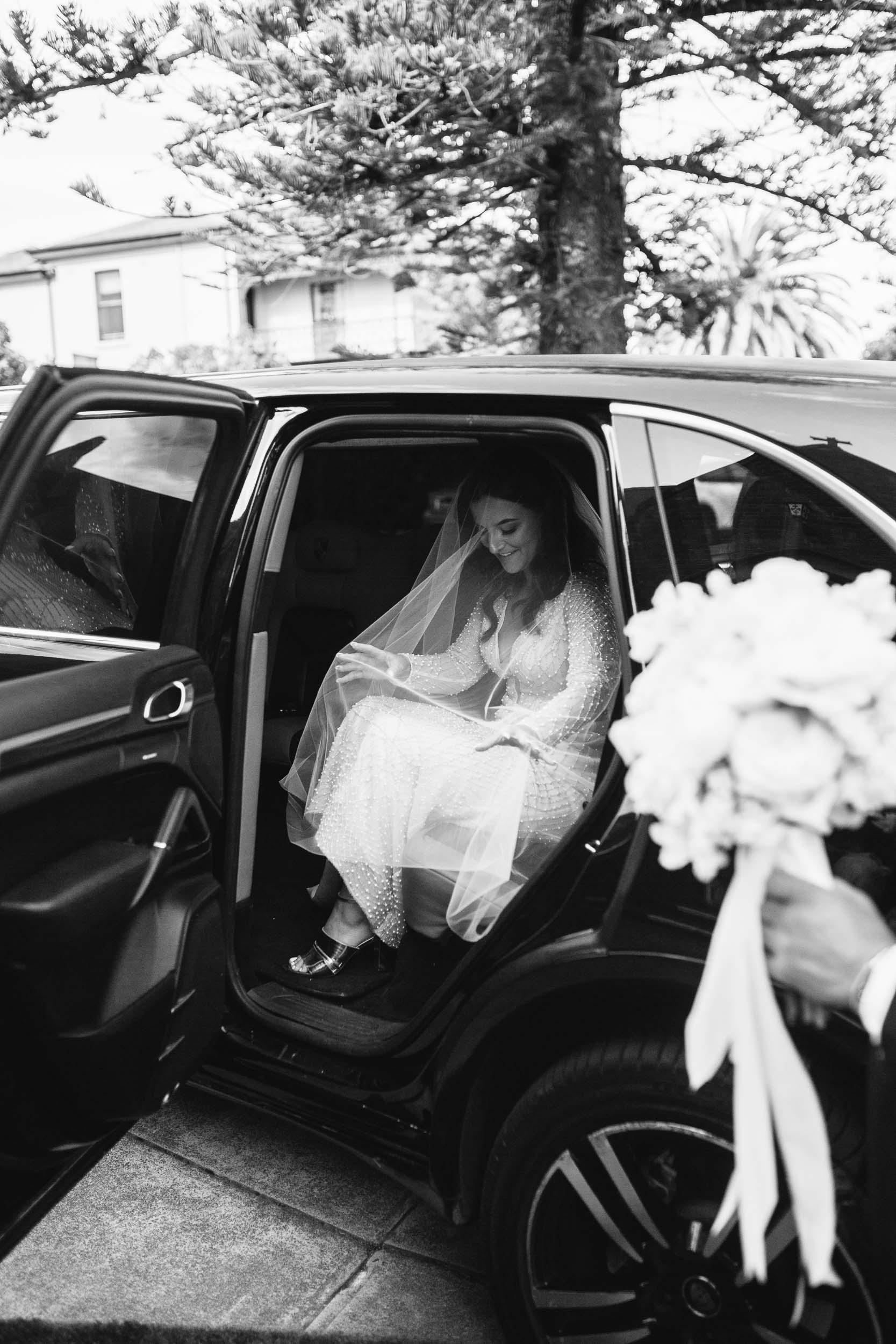 Kas-Richards-Wedding-Photographer-Melbourne-City-Wedding-Alto-Event-Space-Jane-Hill-Bridal-Gown-21.jpg