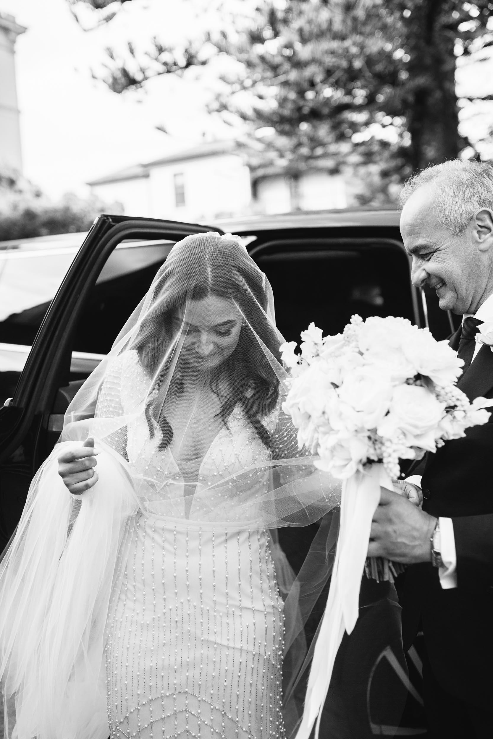 Kas-Richards-Wedding-Photographer-Melbourne-City-Wedding-Alto-Event-Space-Jane-Hill-Bridal-Gown-23.jpg