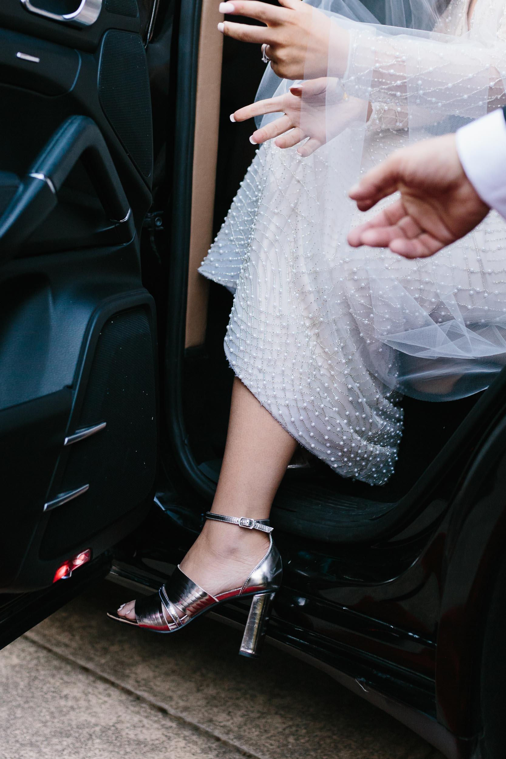 Kas-Richards-Wedding-Photographer-Melbourne-City-Wedding-Alto-Event-Space-Jane-Hill-Bridal-Gown-22.jpg