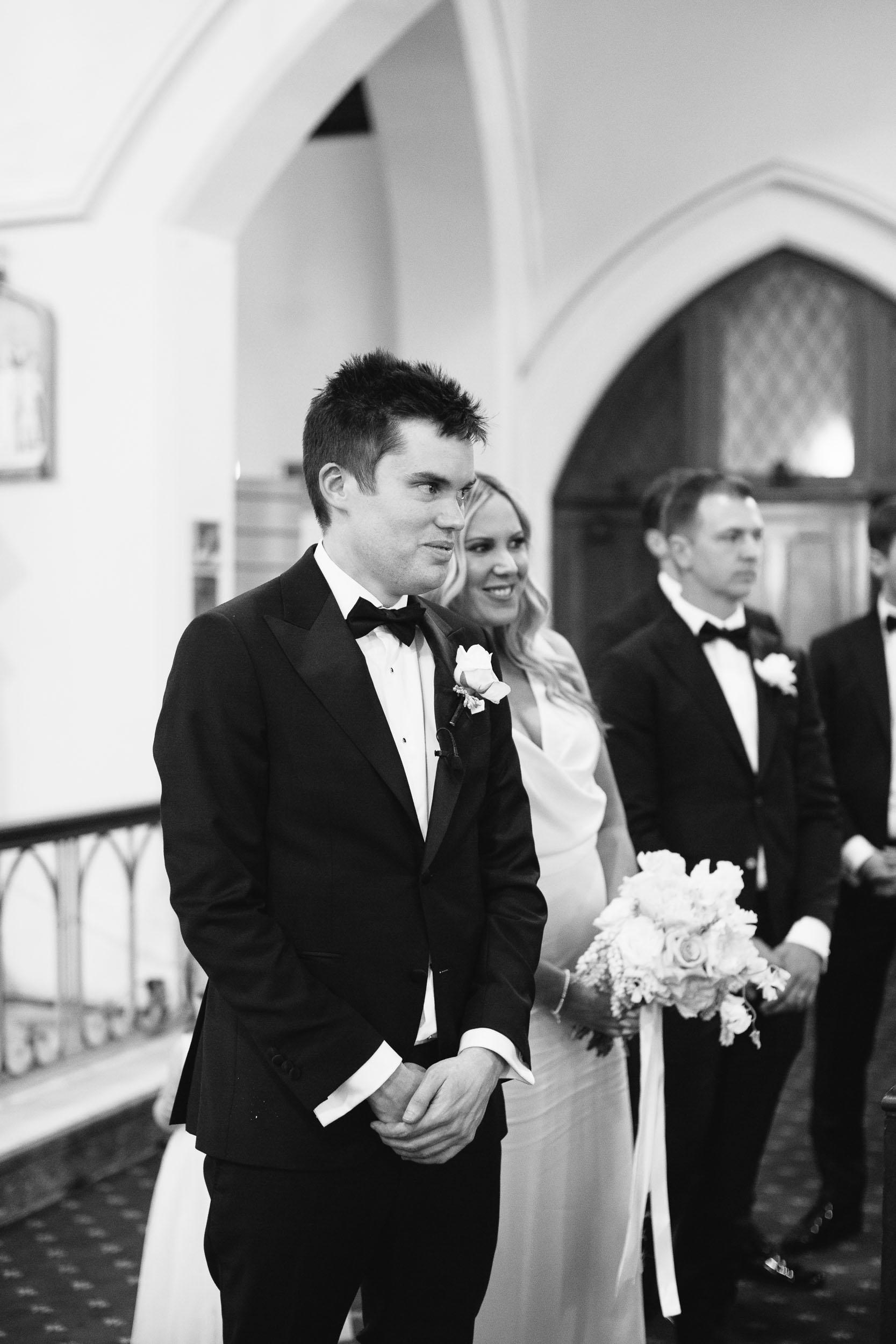 Kas-Richards-Wedding-Photographer-Melbourne-City-Wedding-Alto-Event-Space-Jane-Hill-Bridal-Gown-25.jpg