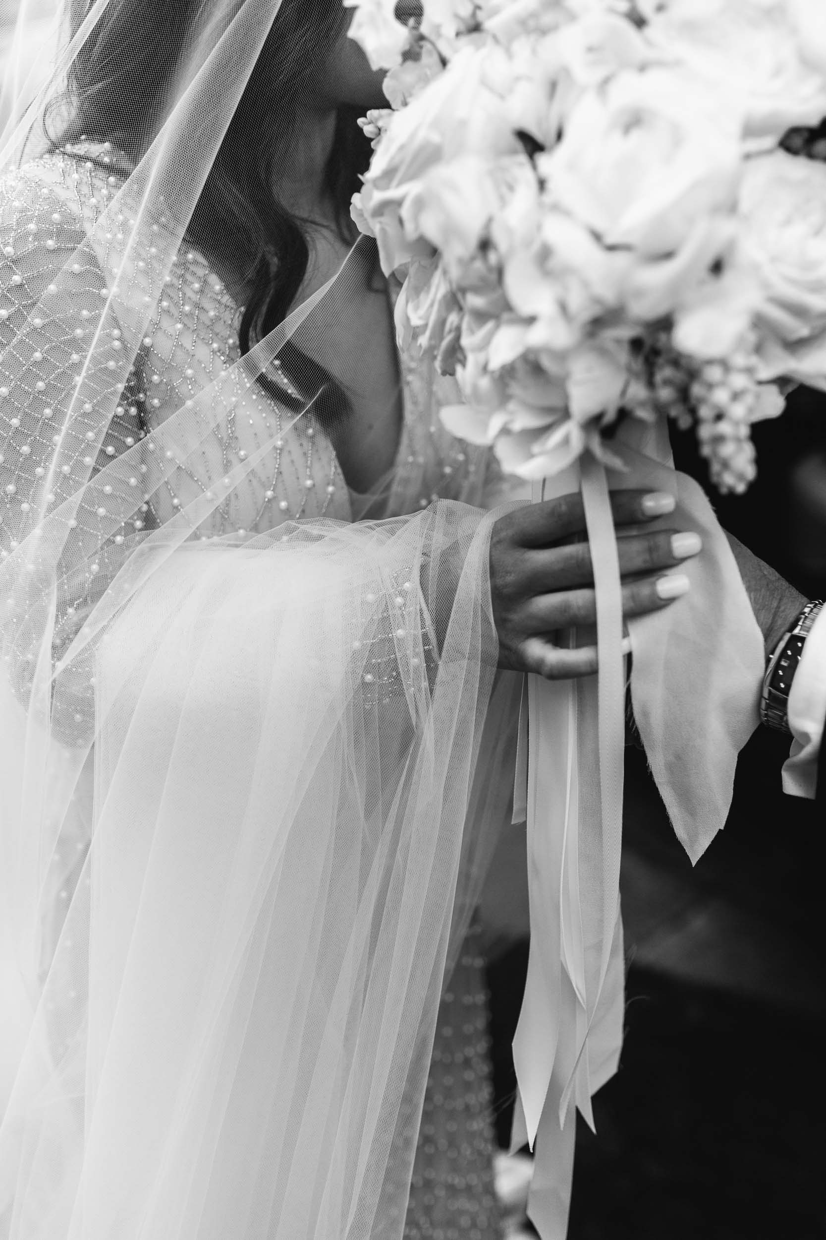 Kas-Richards-Wedding-Photographer-Melbourne-City-Wedding-Alto-Event-Space-Jane-Hill-Bridal-Gown-24.jpg