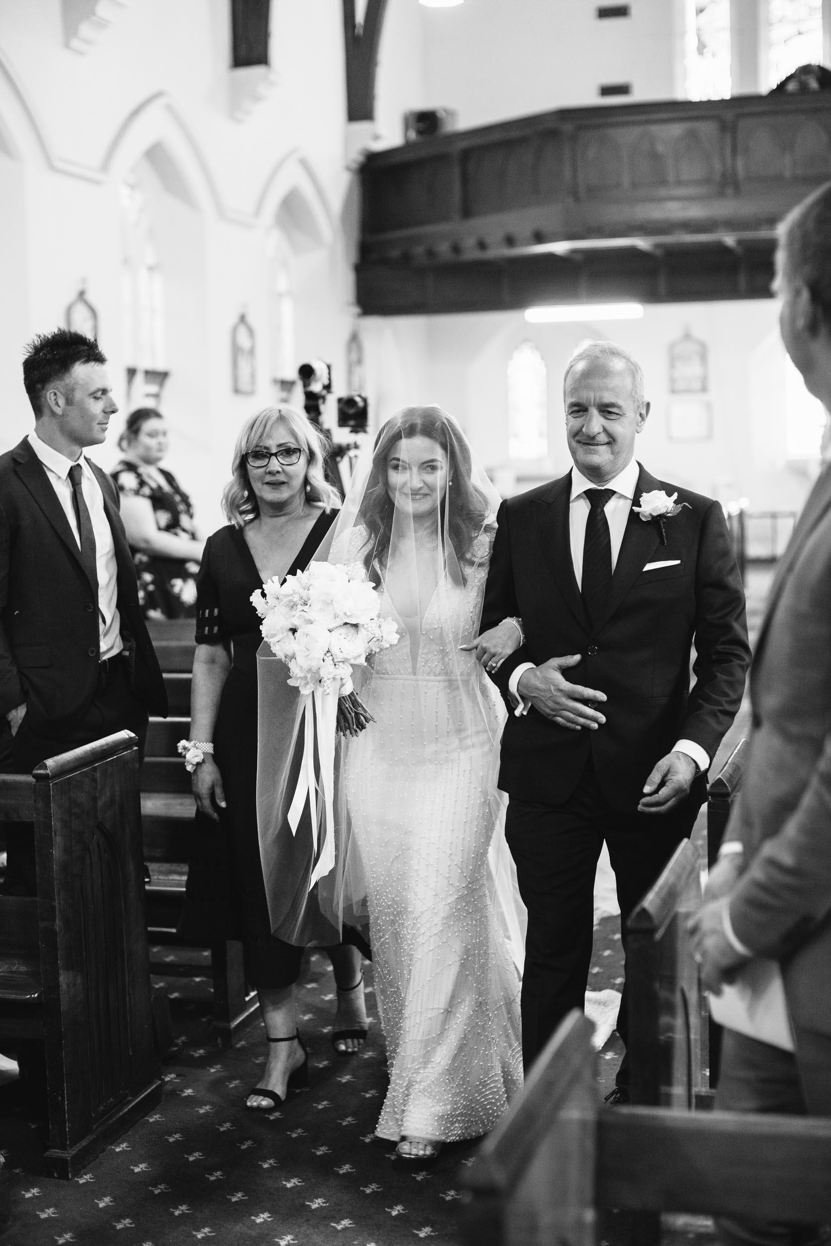 Kas-Richards-Wedding-Photographer-Melbourne-City-Wedding-Alto-Event-Space-Jane-Hill-Bridal-Gown-26.jpg