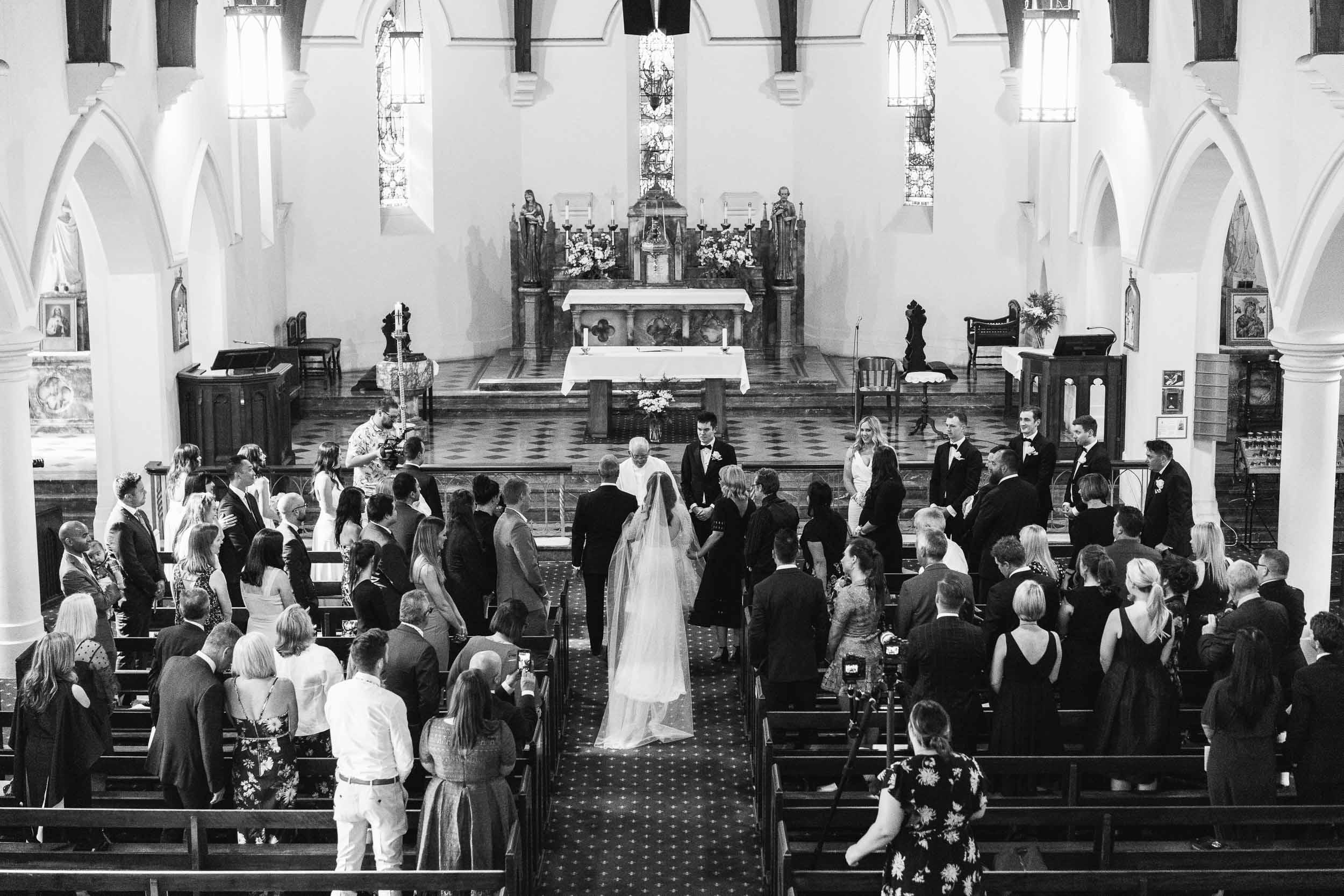 Kas-Richards-Wedding-Photographer-Melbourne-City-Wedding-Alto-Event-Space-Jane-Hill-Bridal-Gown-28.jpg