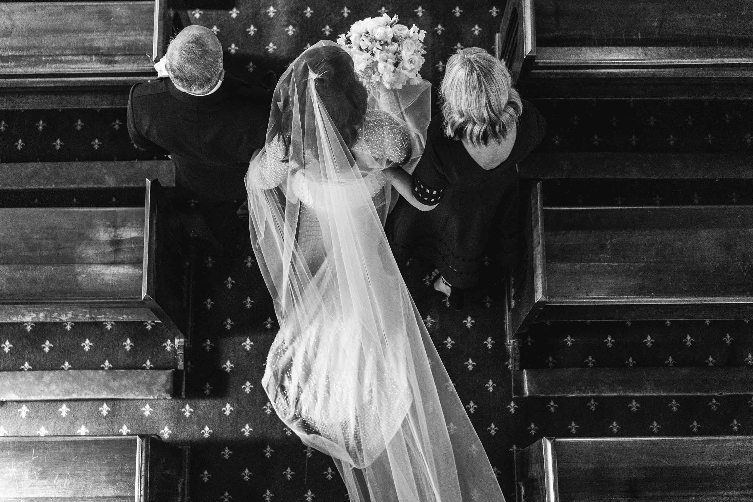 Kas-Richards-Wedding-Photographer-Melbourne-City-Wedding-Alto-Event-Space-Jane-Hill-Bridal-Gown-27.jpg