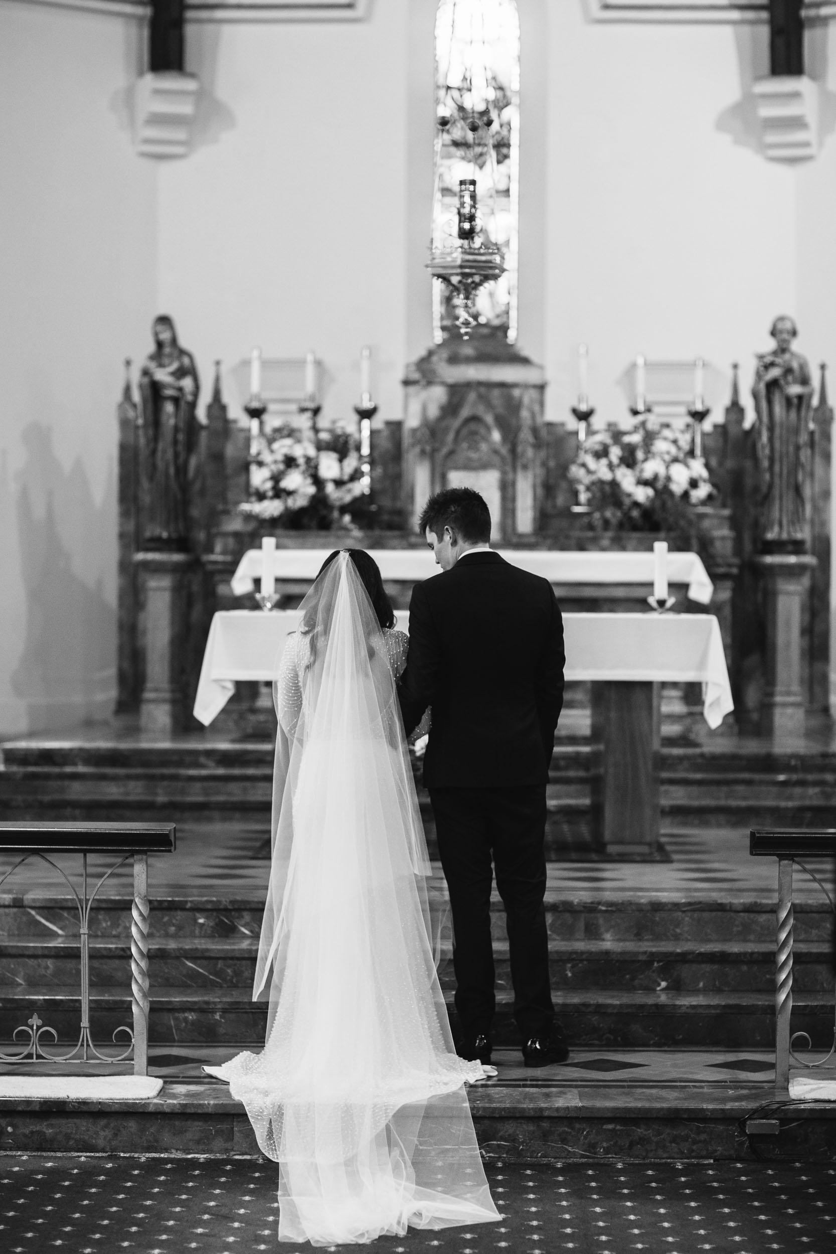 Kas-Richards-Wedding-Photographer-Melbourne-City-Wedding-Alto-Event-Space-Jane-Hill-Bridal-Gown-29.jpg