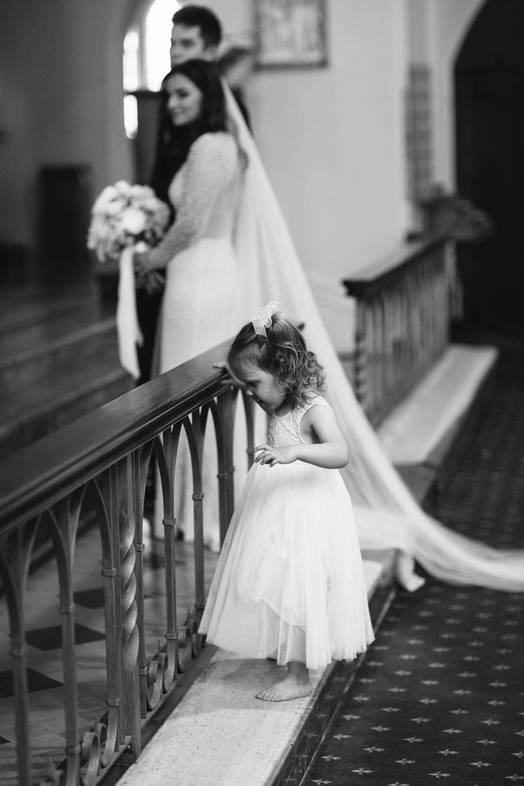 Kas-Richards-Wedding-Photographer-Melbourne-City-Wedding-Alto-Event-Space-Jane-Hill-Bridal-Gown-31.jpg