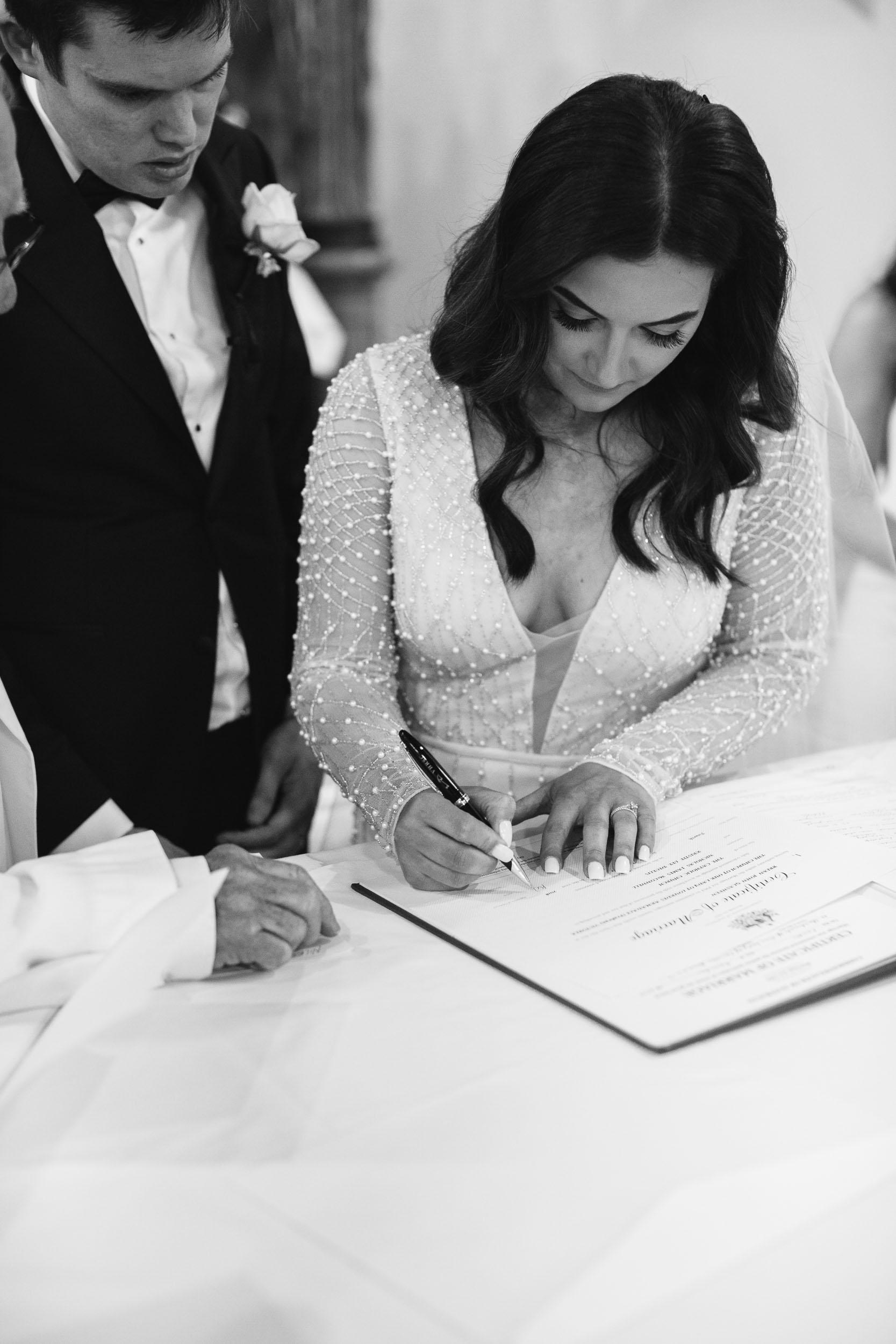 Kas-Richards-Wedding-Photographer-Melbourne-City-Wedding-Alto-Event-Space-Jane-Hill-Bridal-Gown-33.jpg