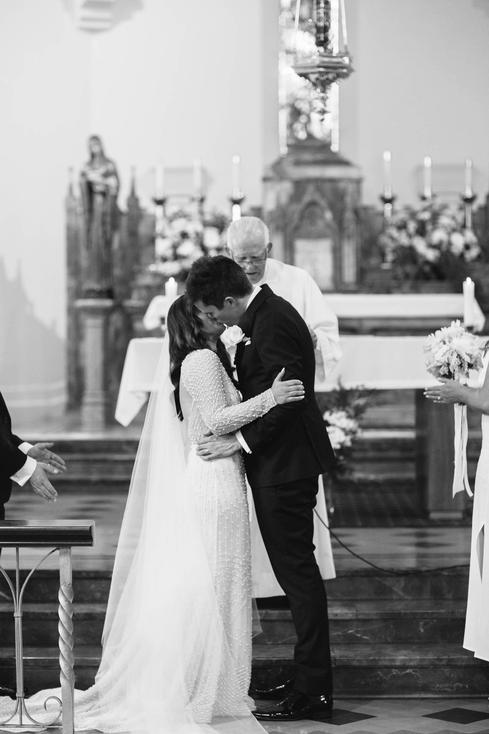Kas-Richards-Wedding-Photographer-Melbourne-City-Wedding-Alto-Event-Space-Jane-Hill-Bridal-Gown-32.jpg