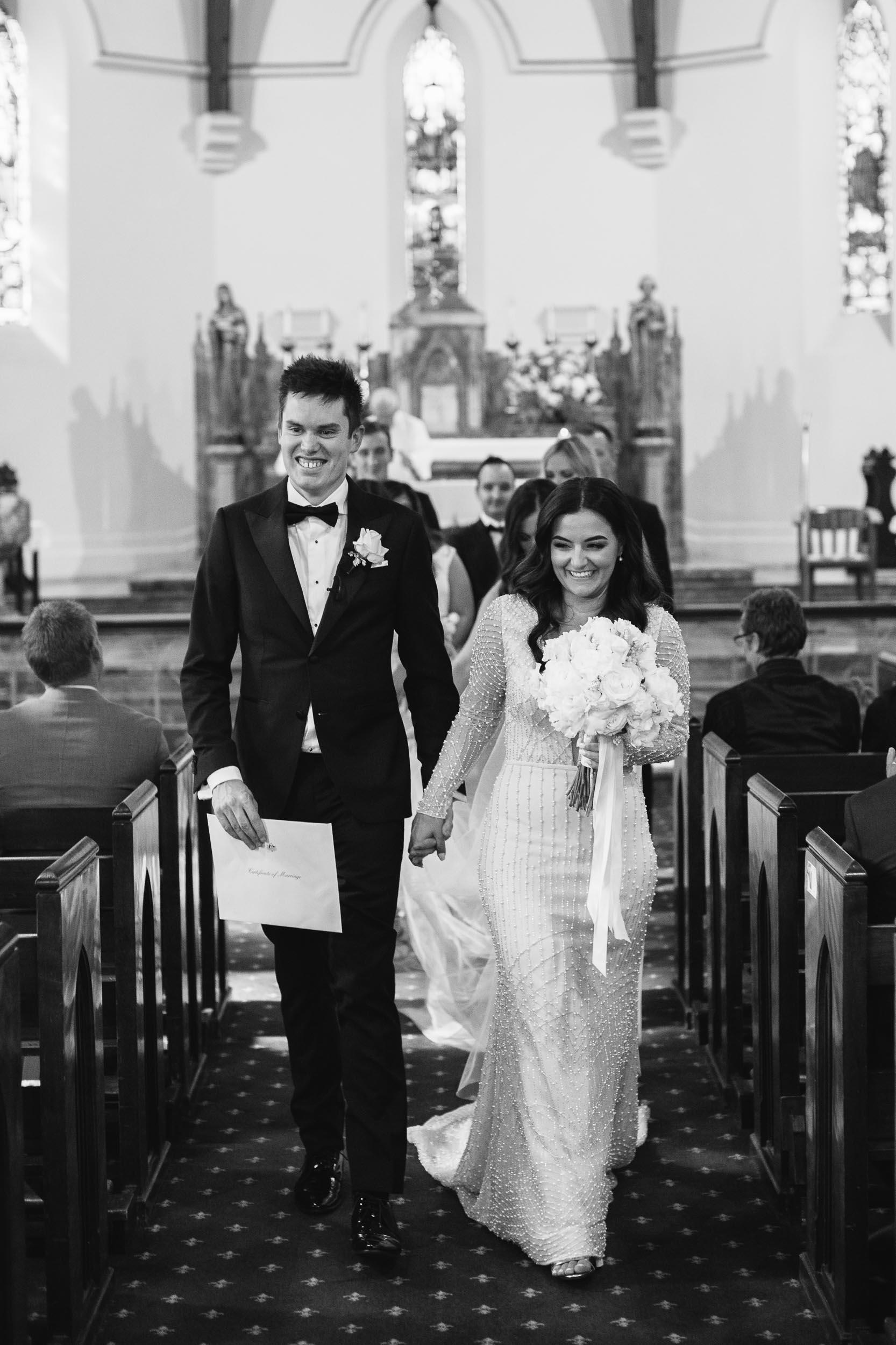 Kas-Richards-Wedding-Photographer-Melbourne-City-Wedding-Alto-Event-Space-Jane-Hill-Bridal-Gown-34.jpg