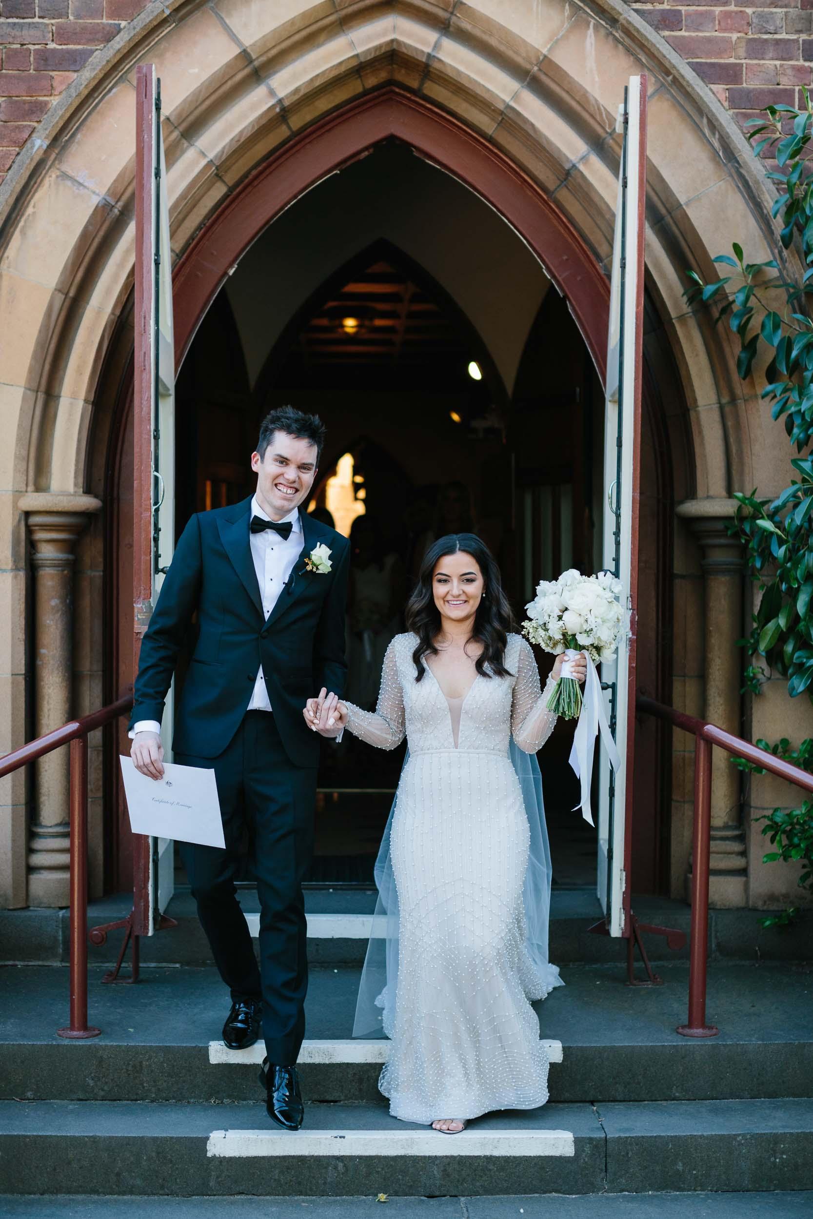 Kas-Richards-Wedding-Photographer-Melbourne-City-Wedding-Alto-Event-Space-Jane-Hill-Bridal-Gown-35.jpg