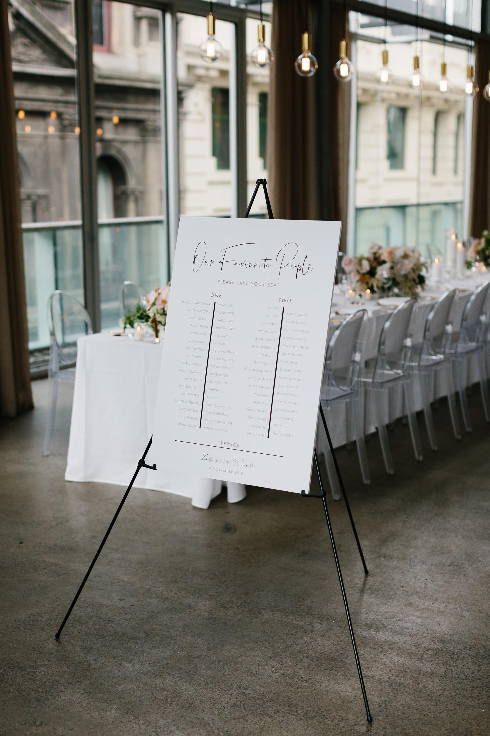 Kas-Richards-Wedding-Photographer-Melbourne-City-Wedding-Alto-Event-Space-Jane-Hill-Bridal-Gown-37.jpg