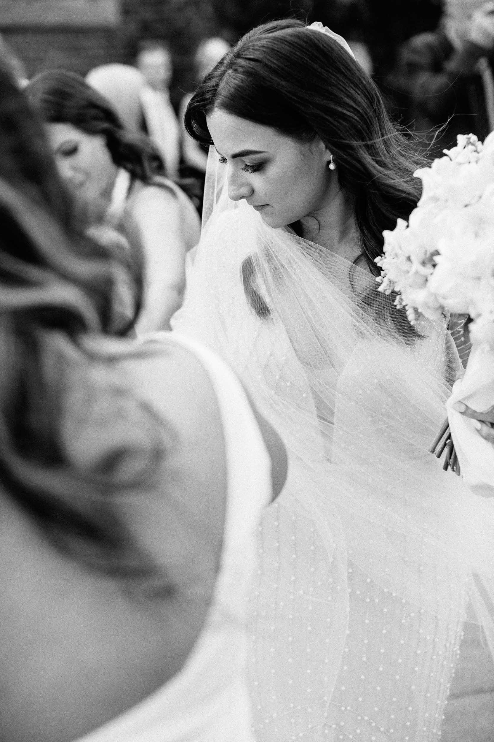 Kas-Richards-Wedding-Photographer-Melbourne-City-Wedding-Alto-Event-Space-Jane-Hill-Bridal-Gown-36.jpg