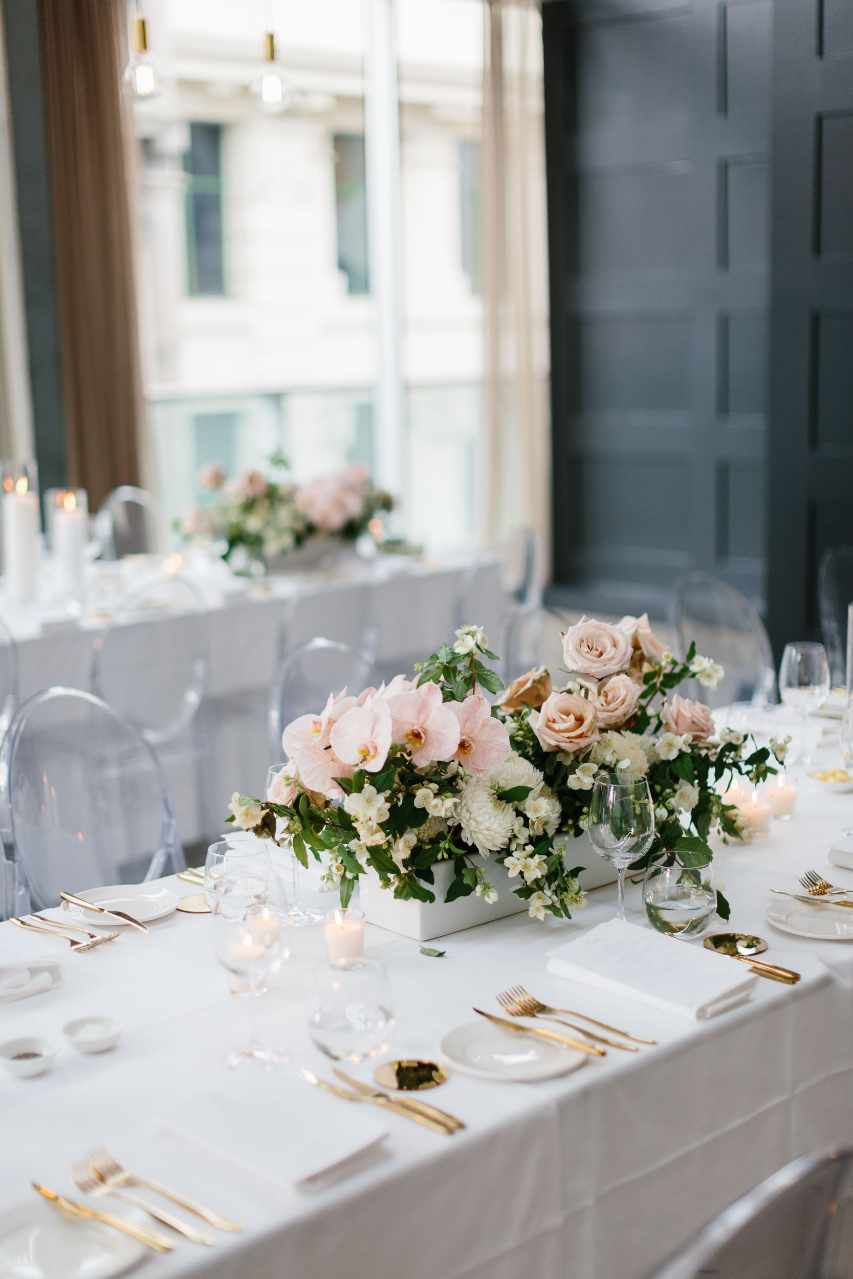 Kas-Richards-Wedding-Photographer-Melbourne-City-Wedding-Alto-Event-Space-Jane-Hill-Bridal-Gown-38.jpg