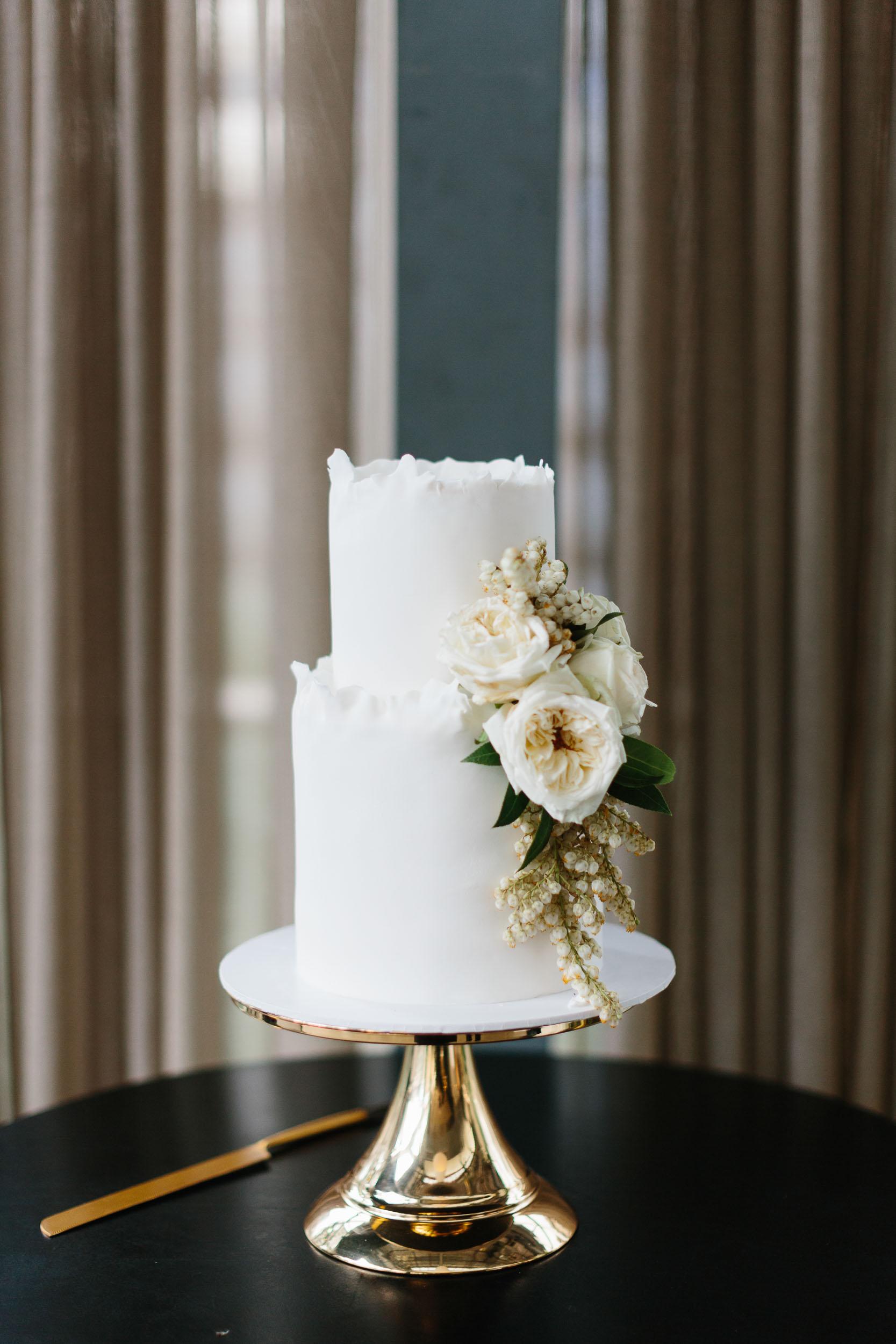 Kas-Richards-Wedding-Photographer-Melbourne-City-Wedding-Alto-Event-Space-Jane-Hill-Bridal-Gown-39.jpg