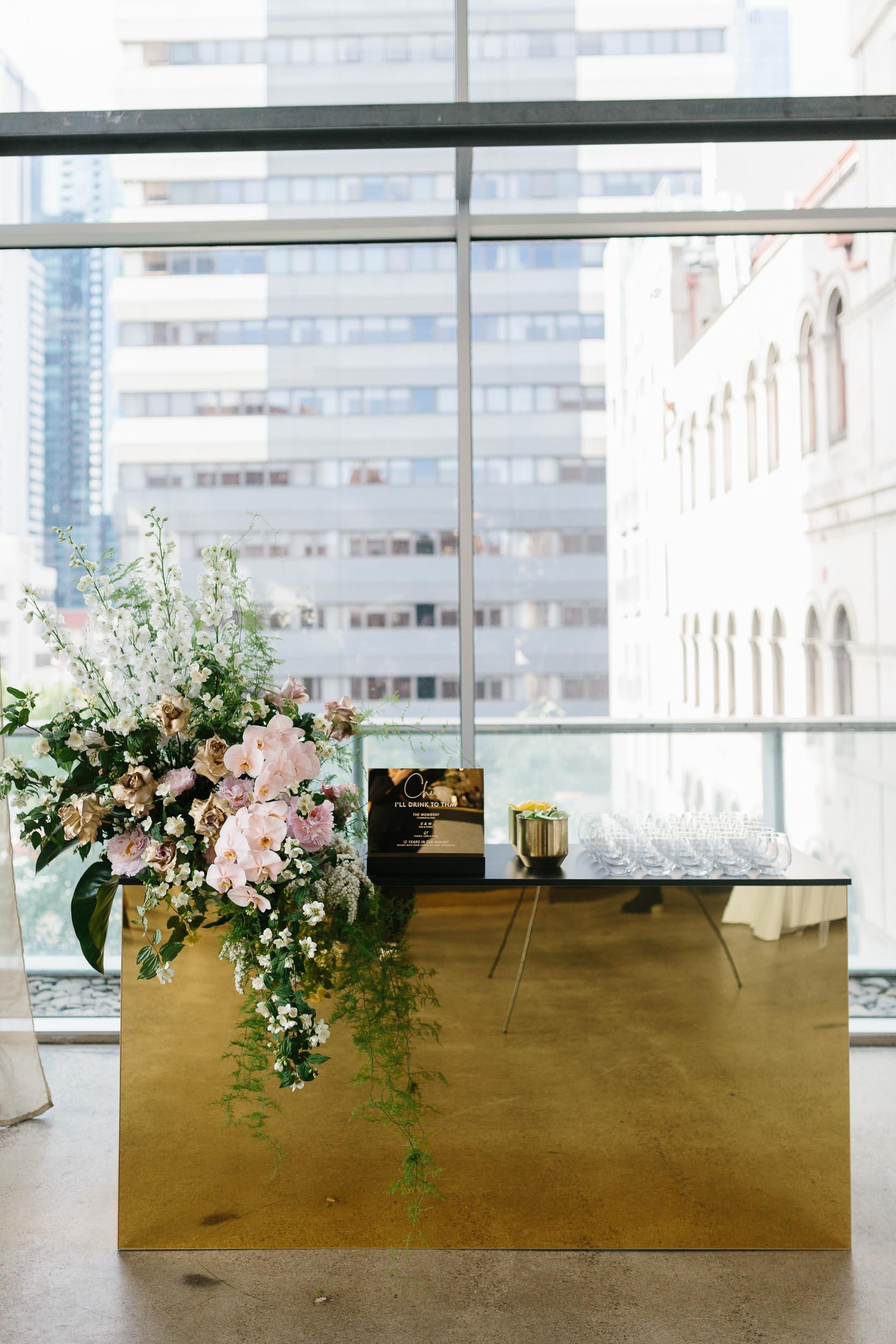 Kas-Richards-Wedding-Photographer-Melbourne-City-Wedding-Alto-Event-Space-Jane-Hill-Bridal-Gown-40.jpg