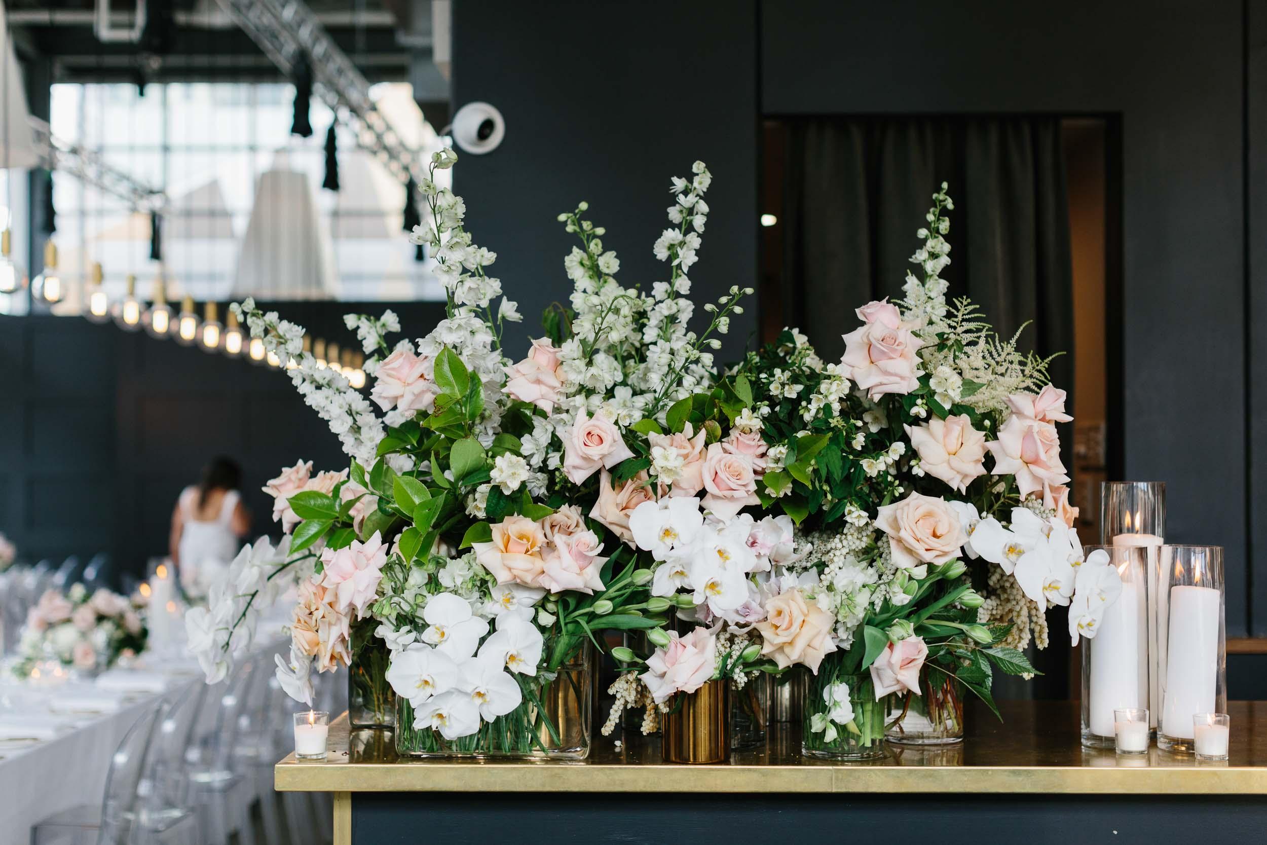 Kas-Richards-Wedding-Photographer-Melbourne-City-Wedding-Alto-Event-Space-Jane-Hill-Bridal-Gown-41.jpg