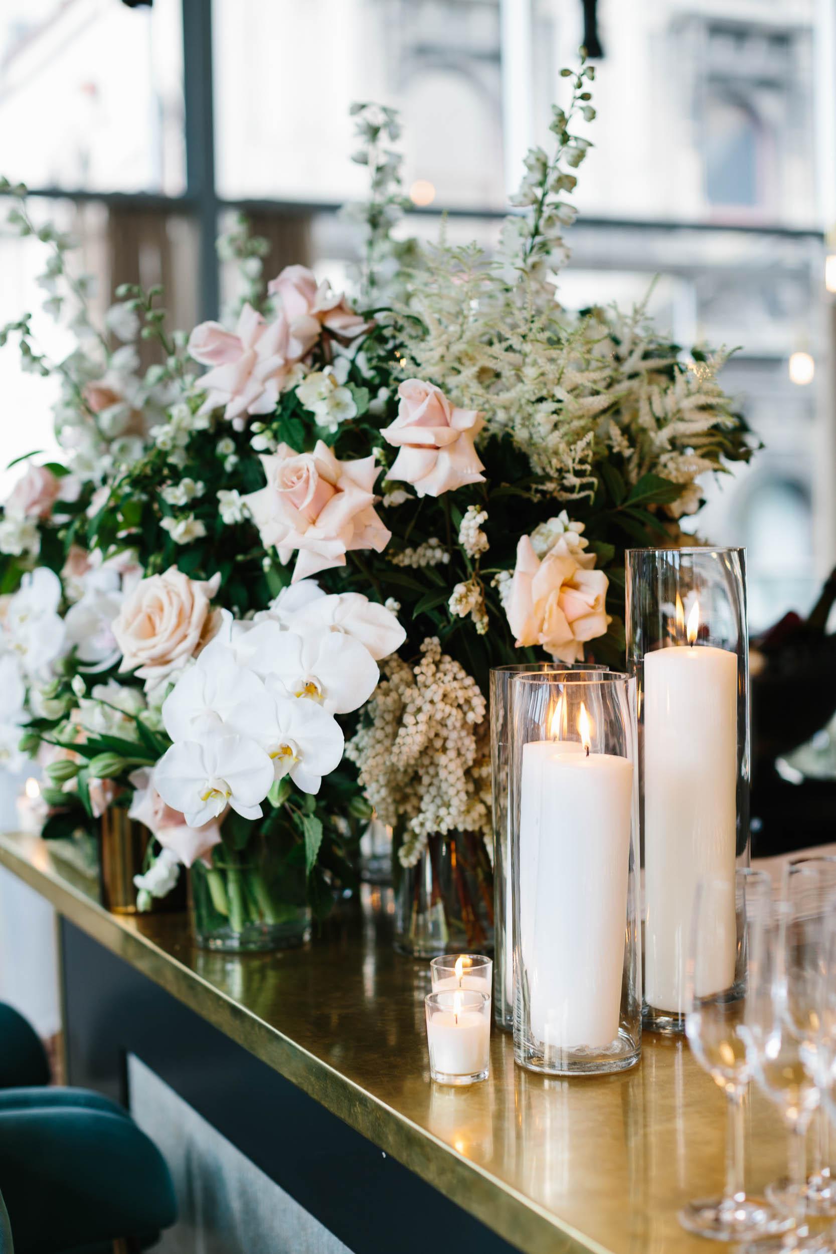 Kas-Richards-Wedding-Photographer-Melbourne-City-Wedding-Alto-Event-Space-Jane-Hill-Bridal-Gown-43.jpg