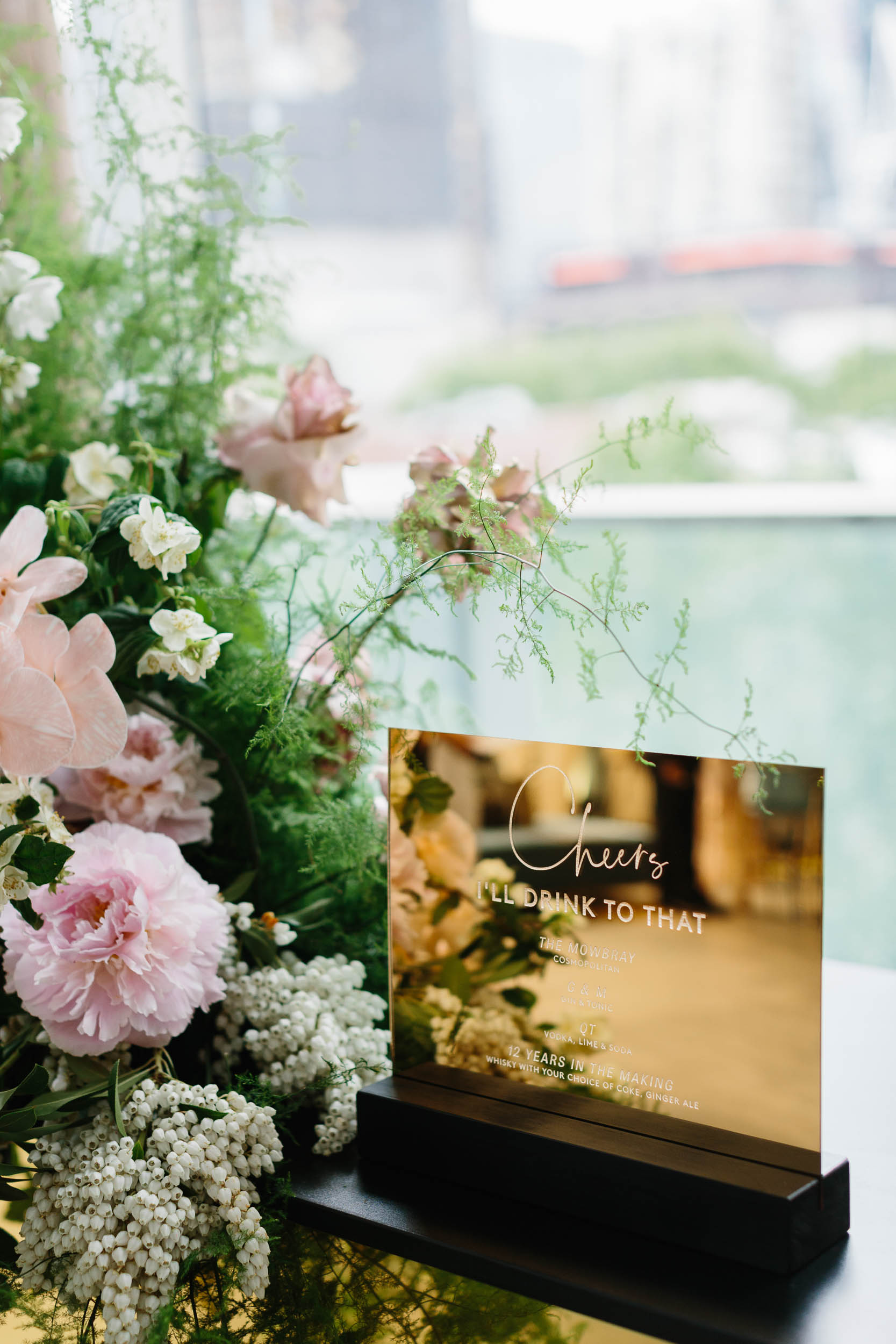Kas-Richards-Wedding-Photographer-Melbourne-City-Wedding-Alto-Event-Space-Jane-Hill-Bridal-Gown-44.jpg
