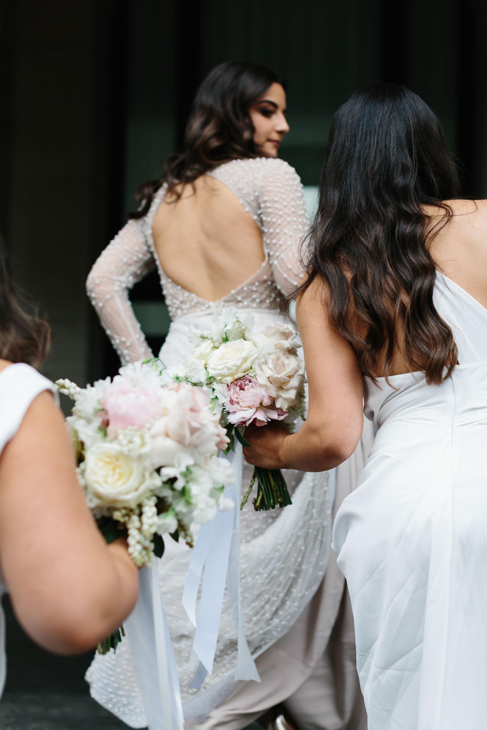 Kas-Richards-Wedding-Photographer-Melbourne-City-Wedding-Alto-Event-Space-Jane-Hill-Bridal-Gown-46.jpg
