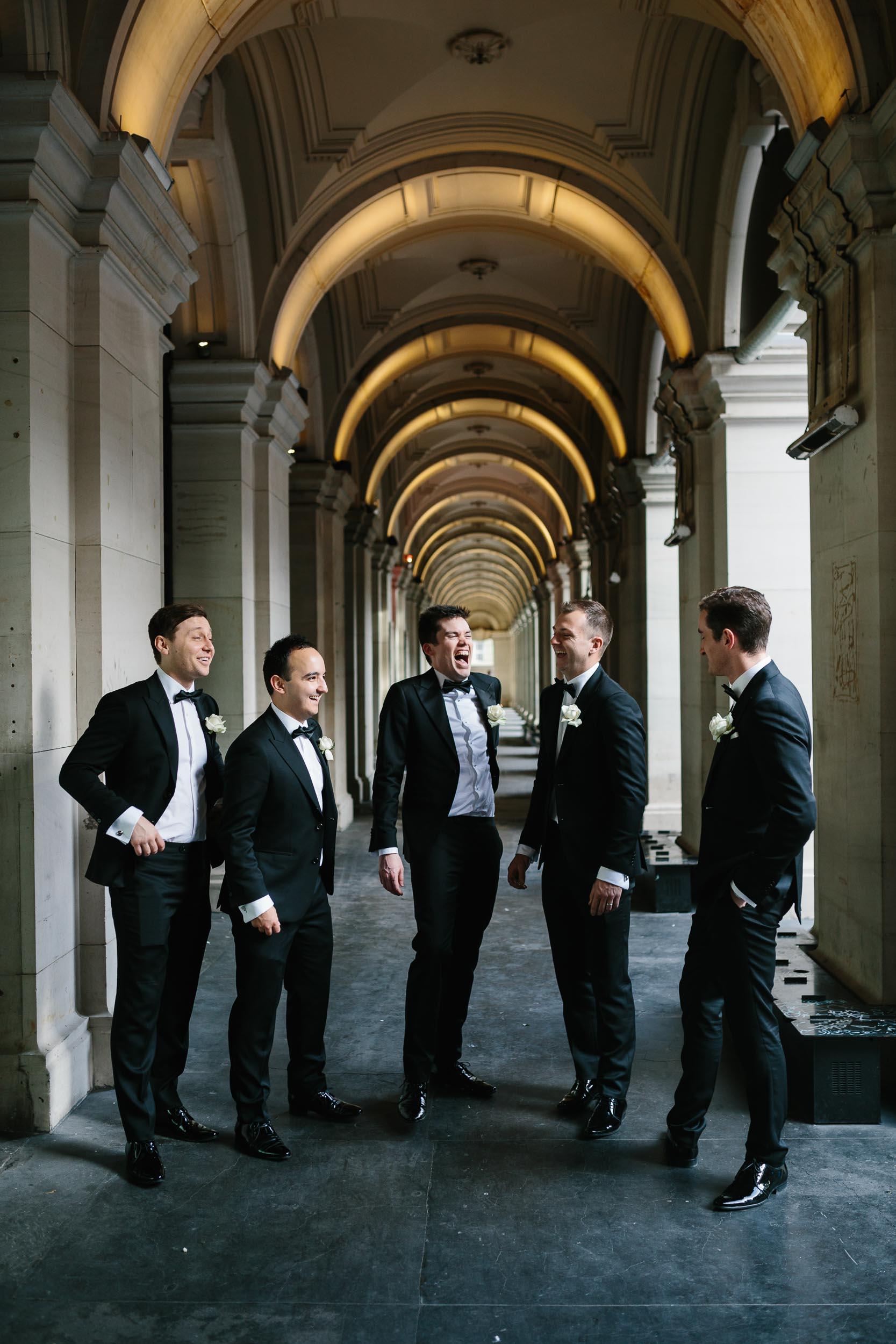 Kas-Richards-Wedding-Photographer-Melbourne-City-Wedding-Alto-Event-Space-Jane-Hill-Bridal-Gown-48.jpg