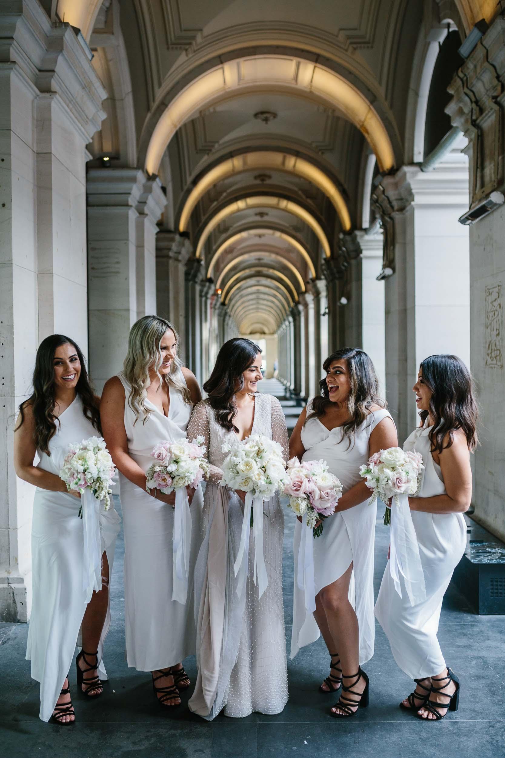 Kas-Richards-Wedding-Photographer-Melbourne-City-Wedding-Alto-Event-Space-Jane-Hill-Bridal-Gown-47.jpg