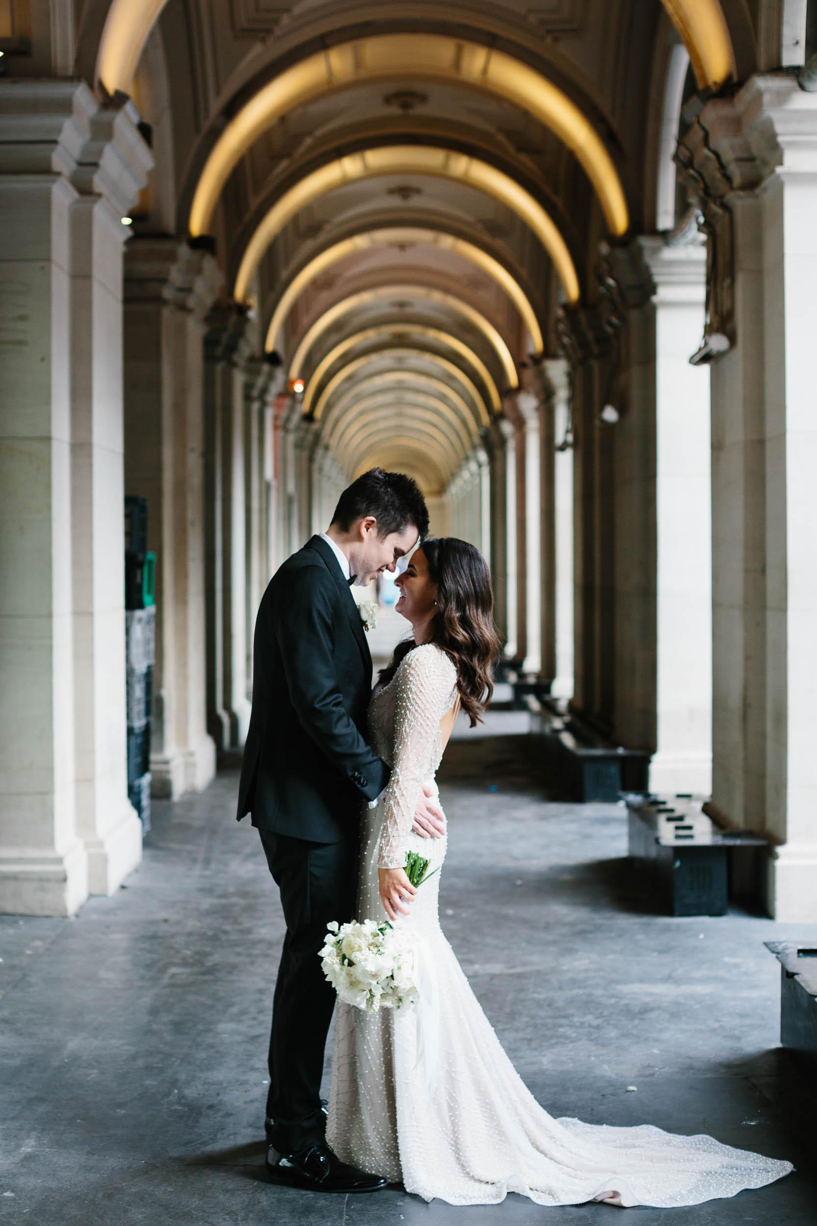 Kas-Richards-Wedding-Photographer-Melbourne-City-Wedding-Alto-Event-Space-Jane-Hill-Bridal-Gown-50.jpg