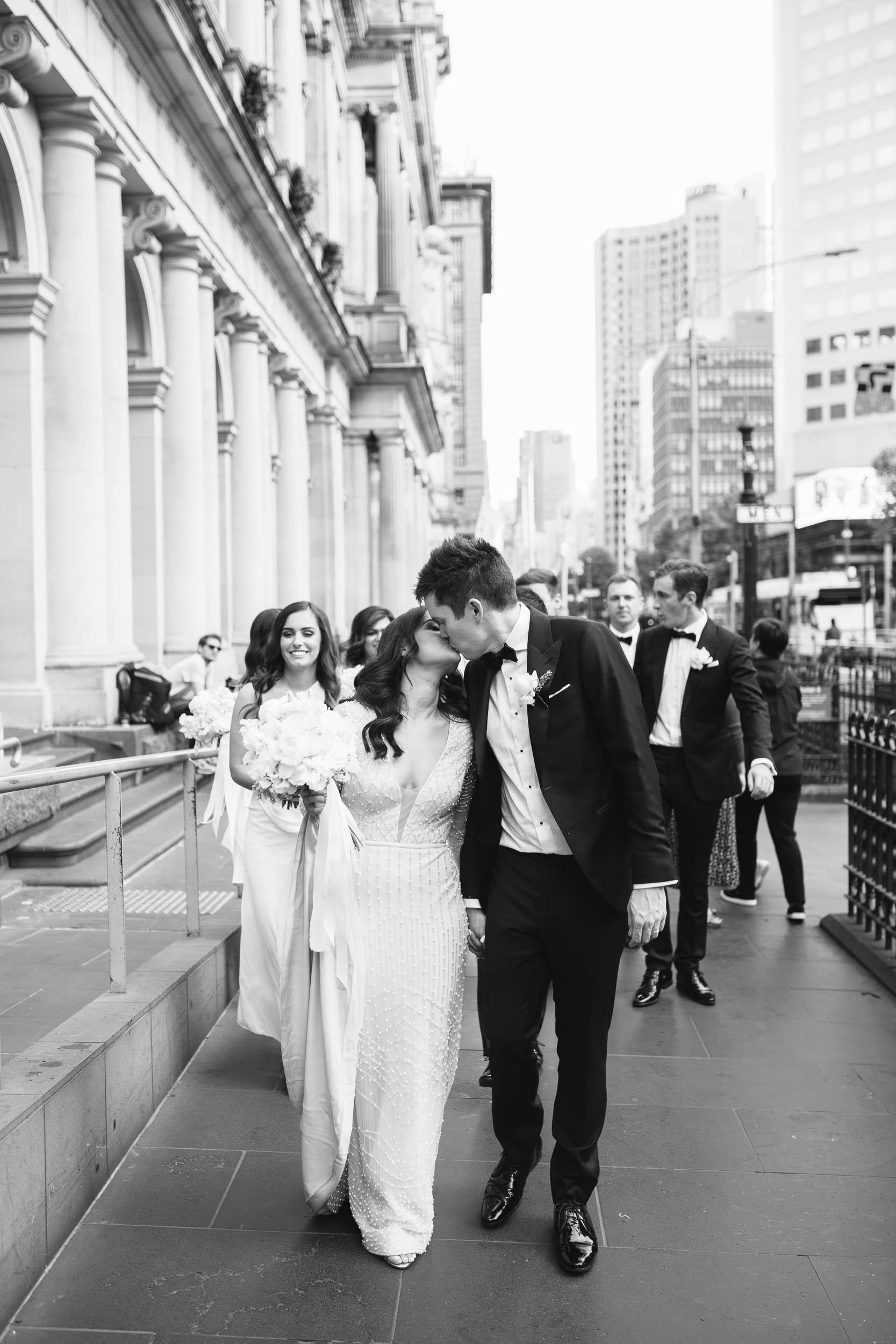 Kas-Richards-Wedding-Photographer-Melbourne-City-Wedding-Alto-Event-Space-Jane-Hill-Bridal-Gown-51.jpg