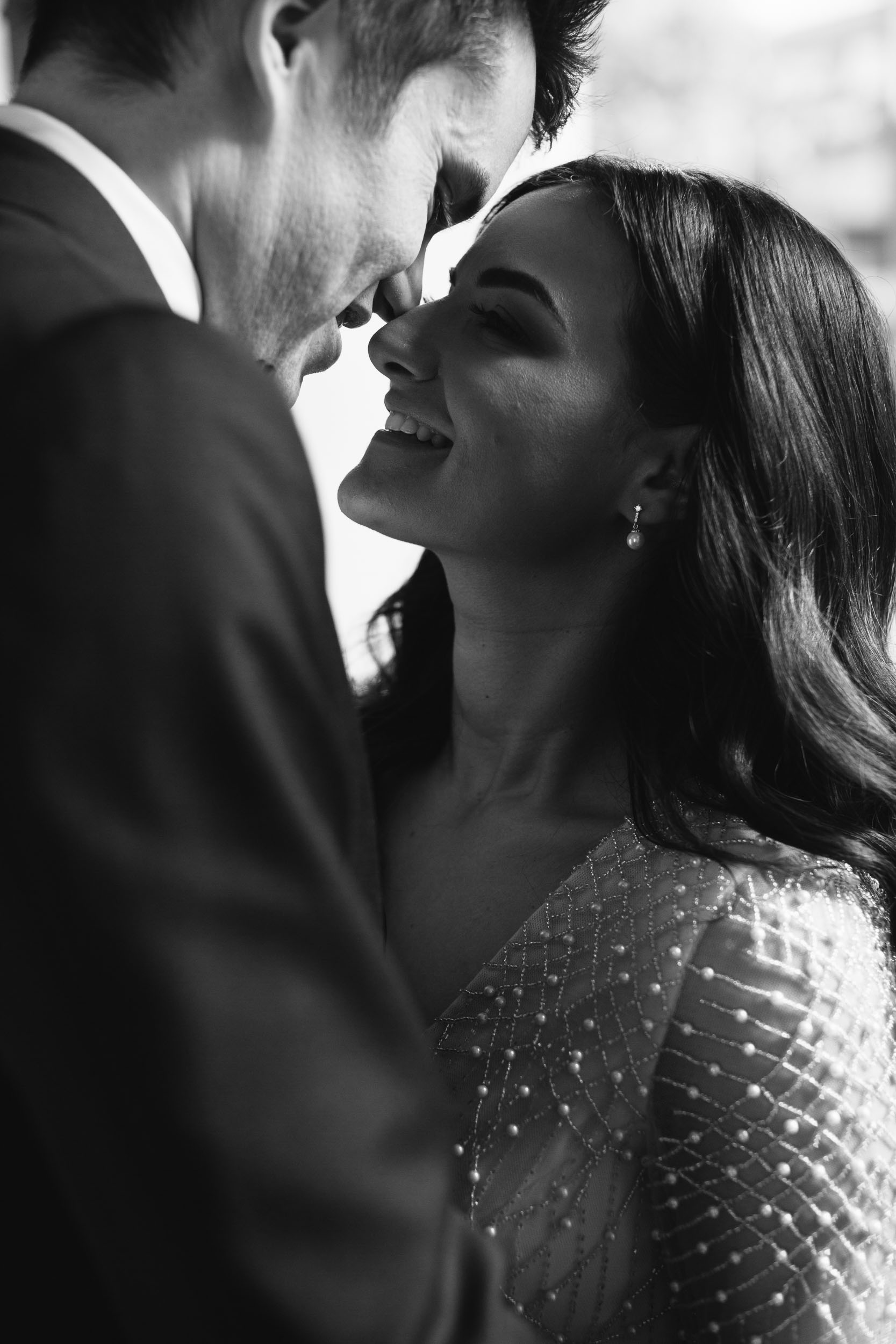 Kas-Richards-Wedding-Photographer-Melbourne-City-Wedding-Alto-Event-Space-Jane-Hill-Bridal-Gown-49.jpg