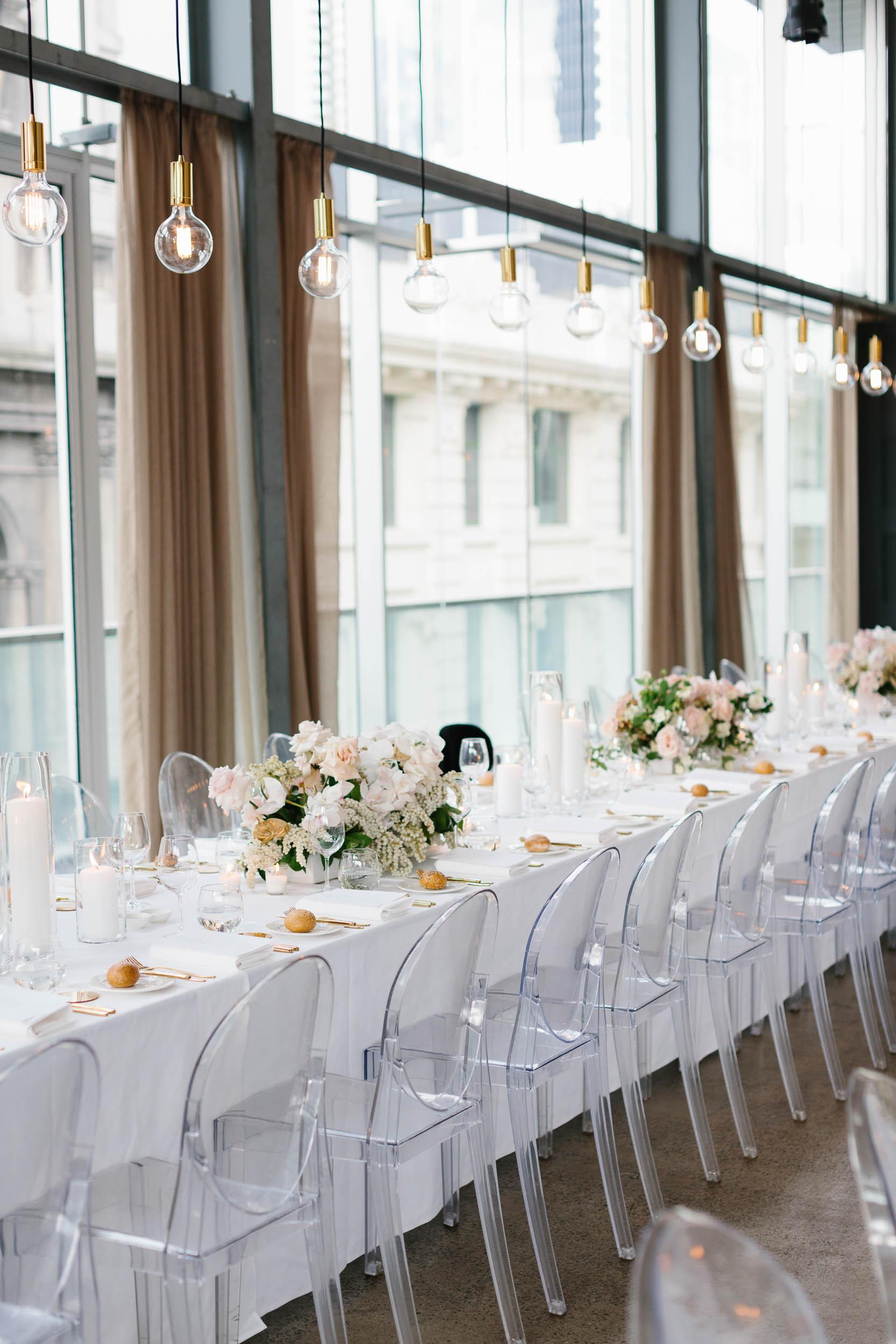 Kas-Richards-Wedding-Photographer-Melbourne-City-Wedding-Alto-Event-Space-Jane-Hill-Bridal-Gown-52.jpg