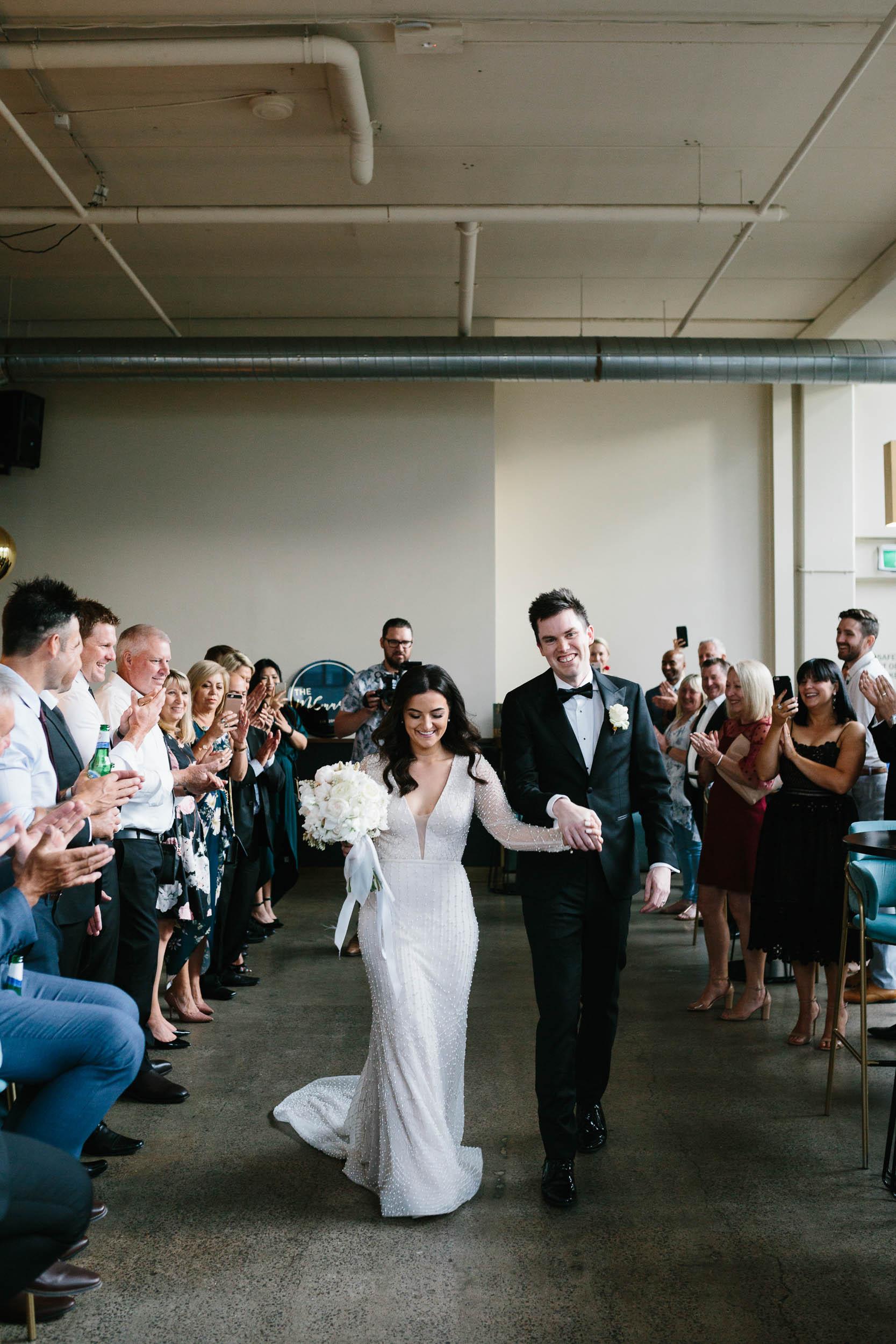 Kas-Richards-Wedding-Photographer-Melbourne-City-Wedding-Alto-Event-Space-Jane-Hill-Bridal-Gown-53.jpg