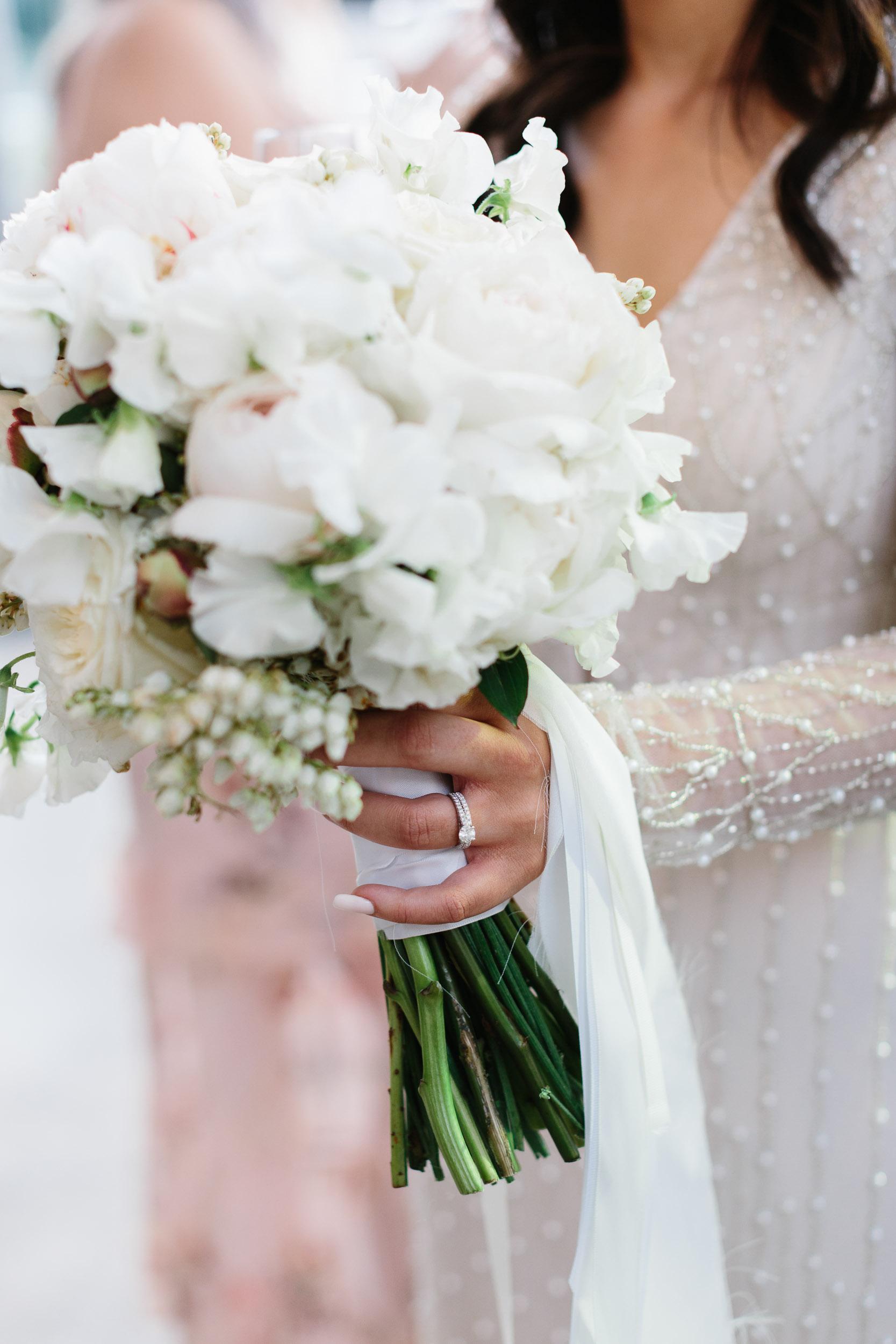 Kas-Richards-Wedding-Photographer-Melbourne-City-Wedding-Alto-Event-Space-Jane-Hill-Bridal-Gown-55.jpg