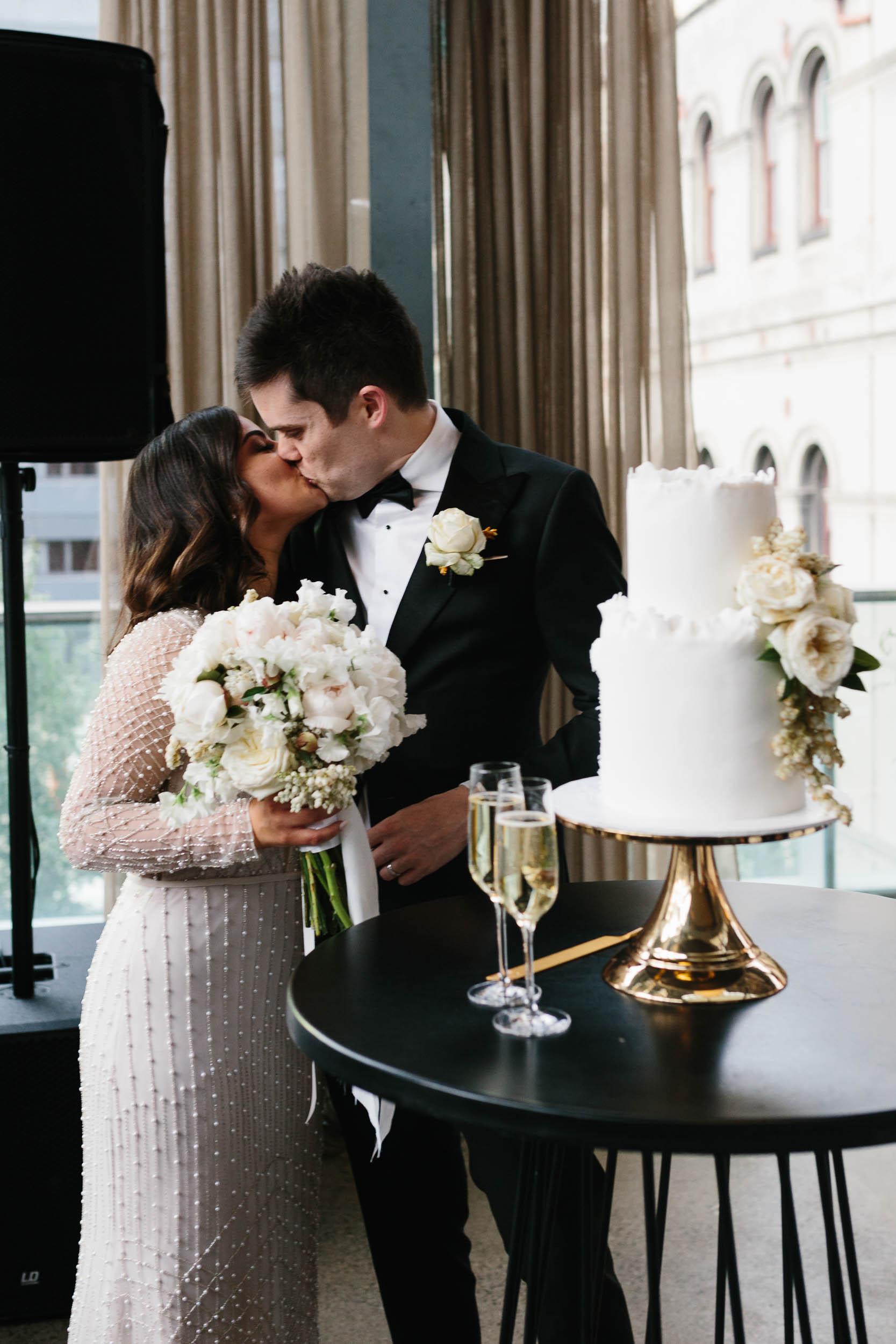 Kas-Richards-Wedding-Photographer-Melbourne-City-Wedding-Alto-Event-Space-Jane-Hill-Bridal-Gown-54.jpg