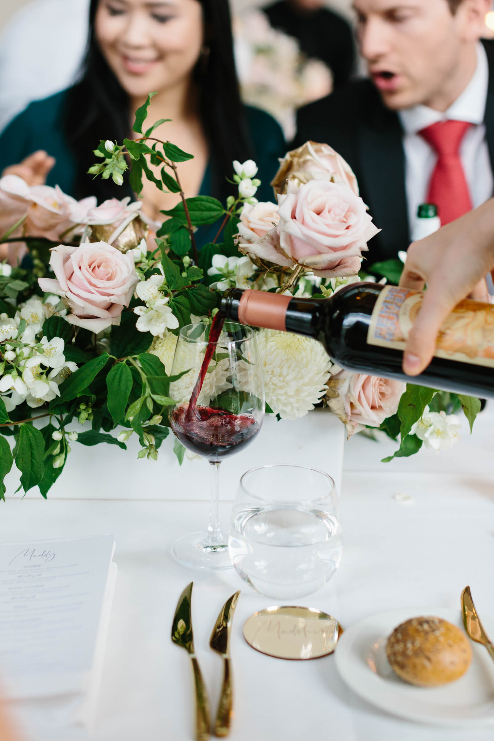 Kas-Richards-Wedding-Photographer-Melbourne-City-Wedding-Alto-Event-Space-Jane-Hill-Bridal-Gown-57.jpg