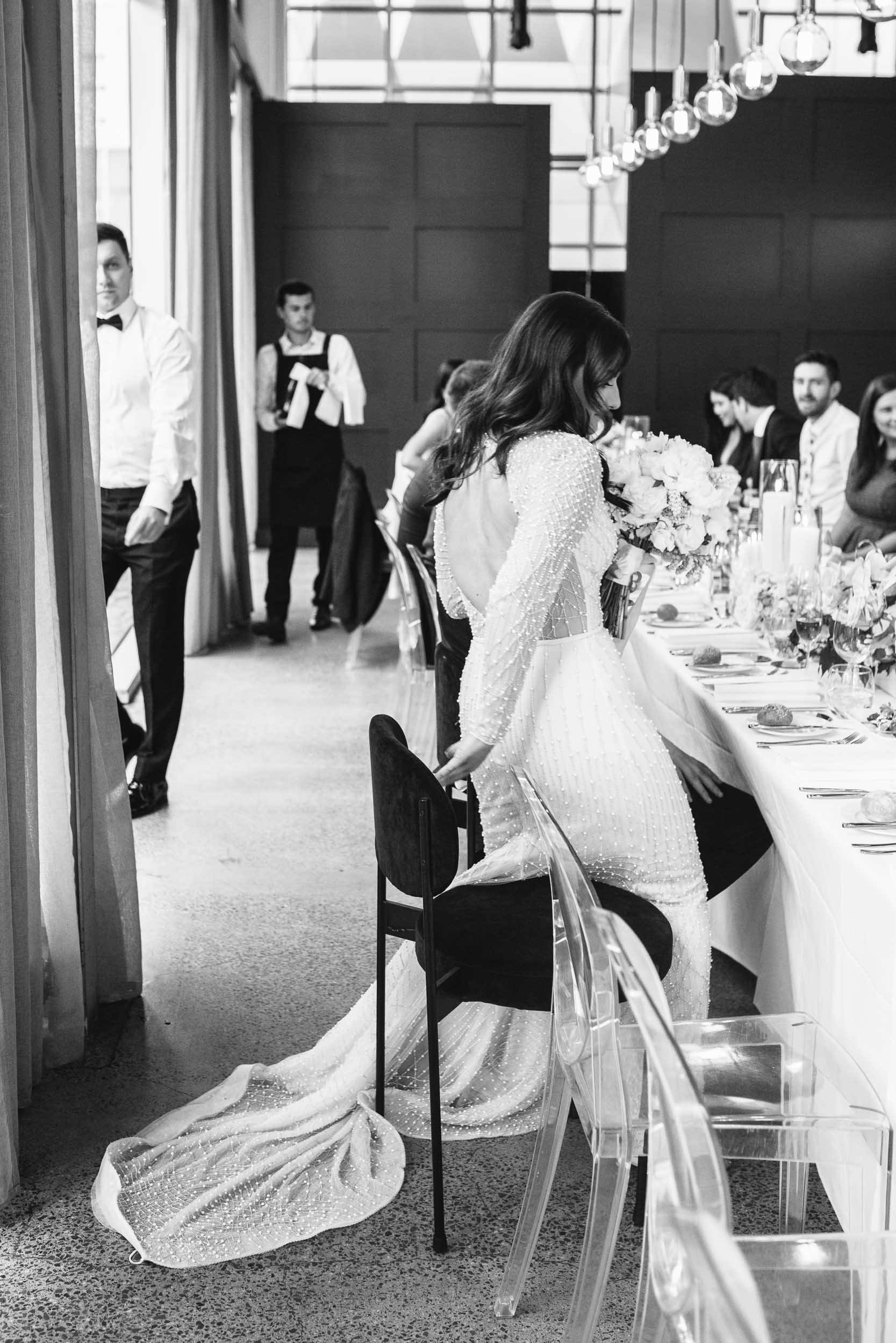 Kas-Richards-Wedding-Photographer-Melbourne-City-Wedding-Alto-Event-Space-Jane-Hill-Bridal-Gown-56.jpg