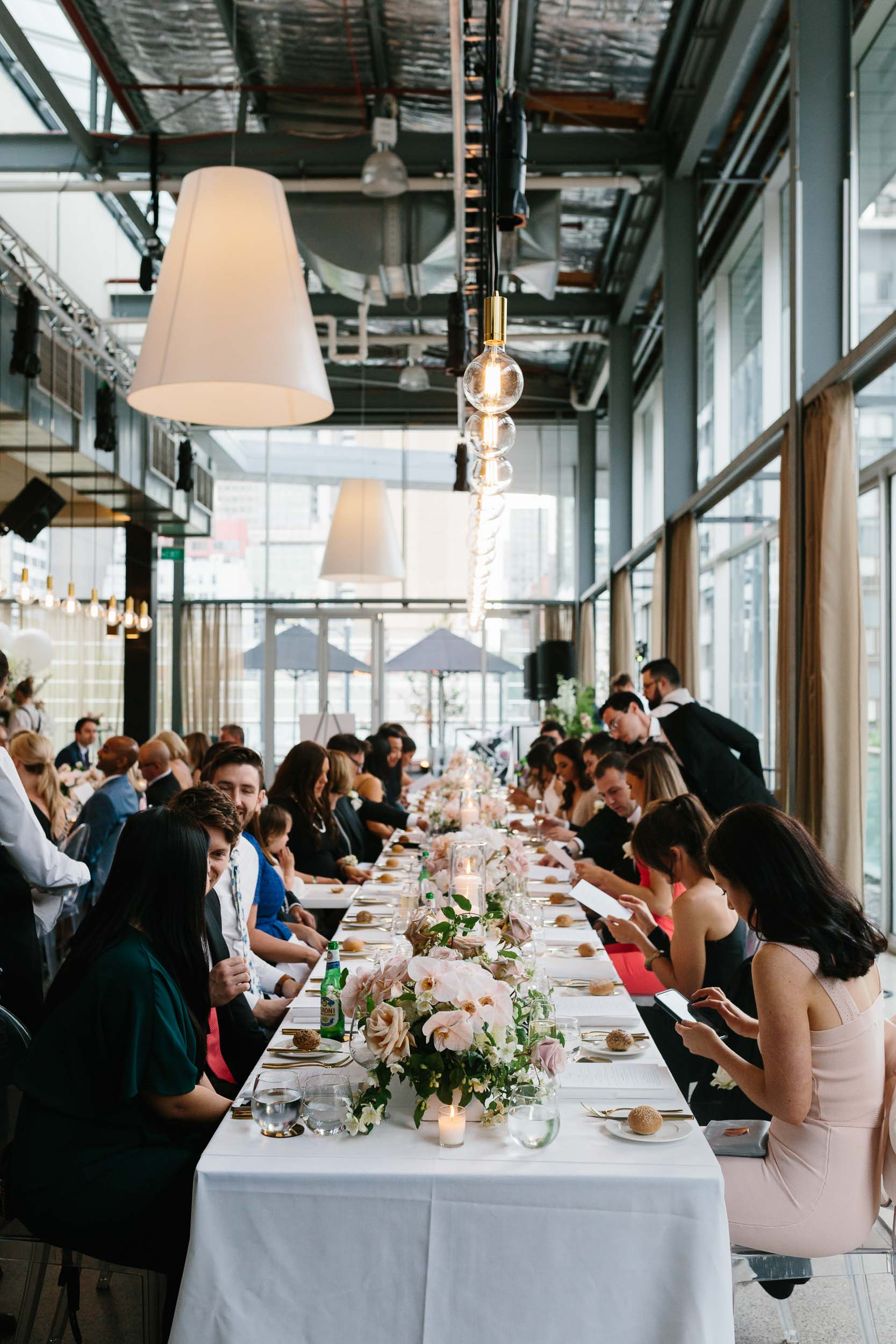 Kas-Richards-Wedding-Photographer-Melbourne-City-Wedding-Alto-Event-Space-Jane-Hill-Bridal-Gown-58.jpg