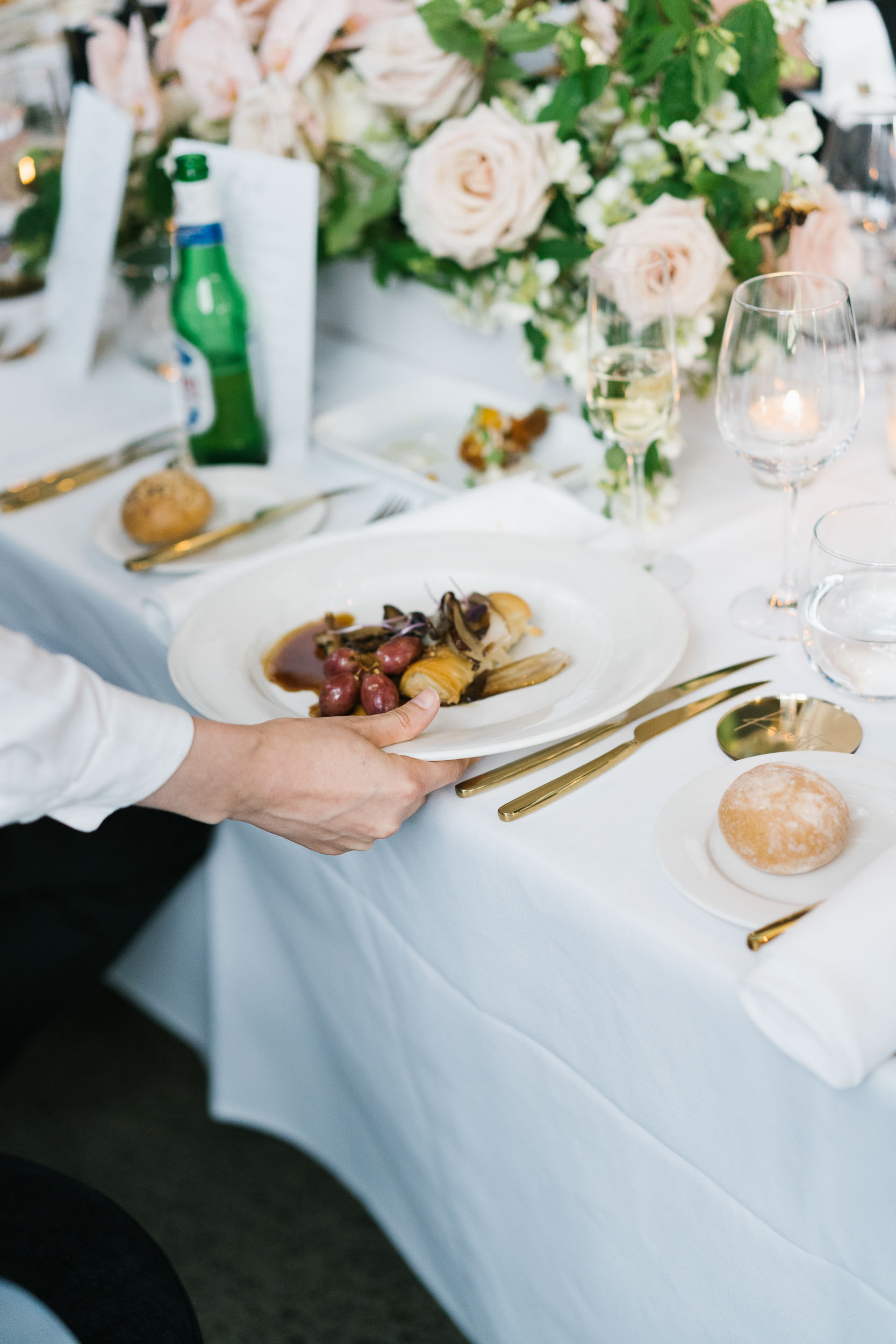 Kas-Richards-Wedding-Photographer-Melbourne-City-Wedding-Alto-Event-Space-Jane-Hill-Bridal-Gown-60.jpg