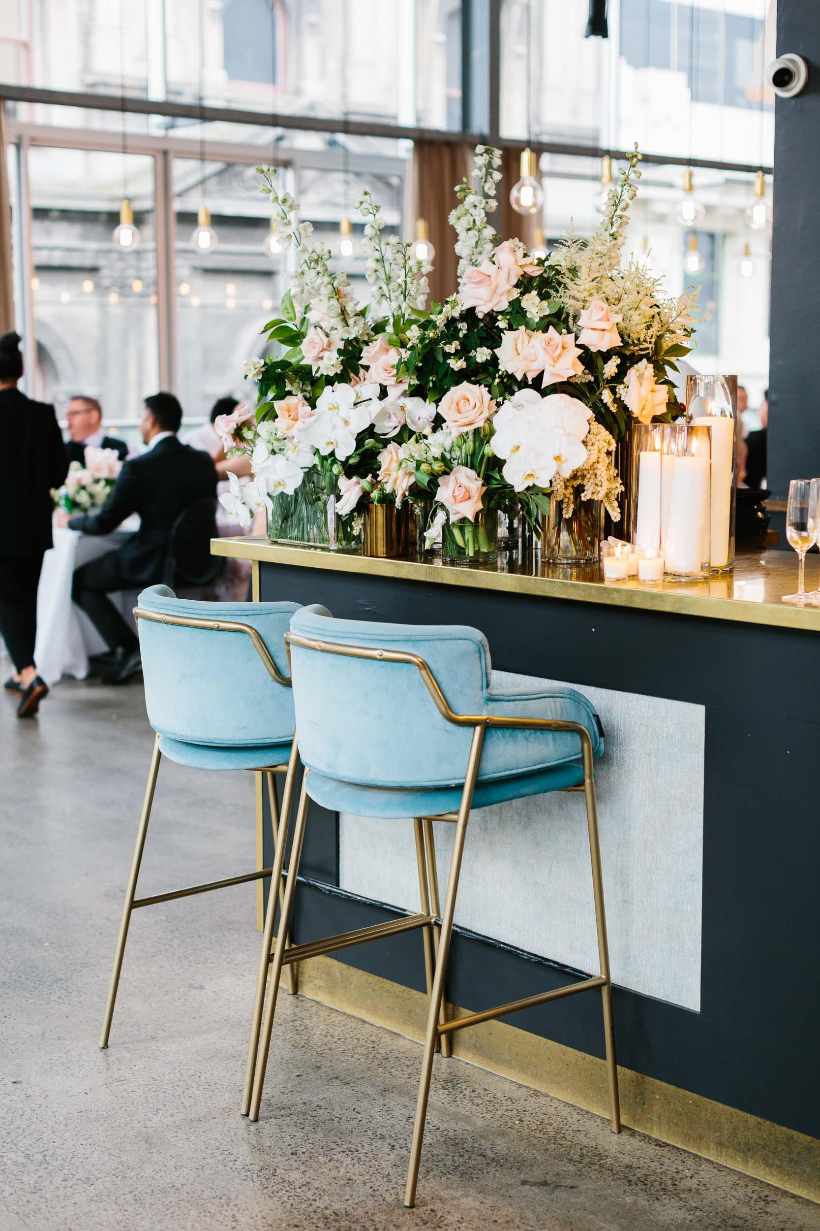Kas-Richards-Wedding-Photographer-Melbourne-City-Wedding-Alto-Event-Space-Jane-Hill-Bridal-Gown-59.jpg