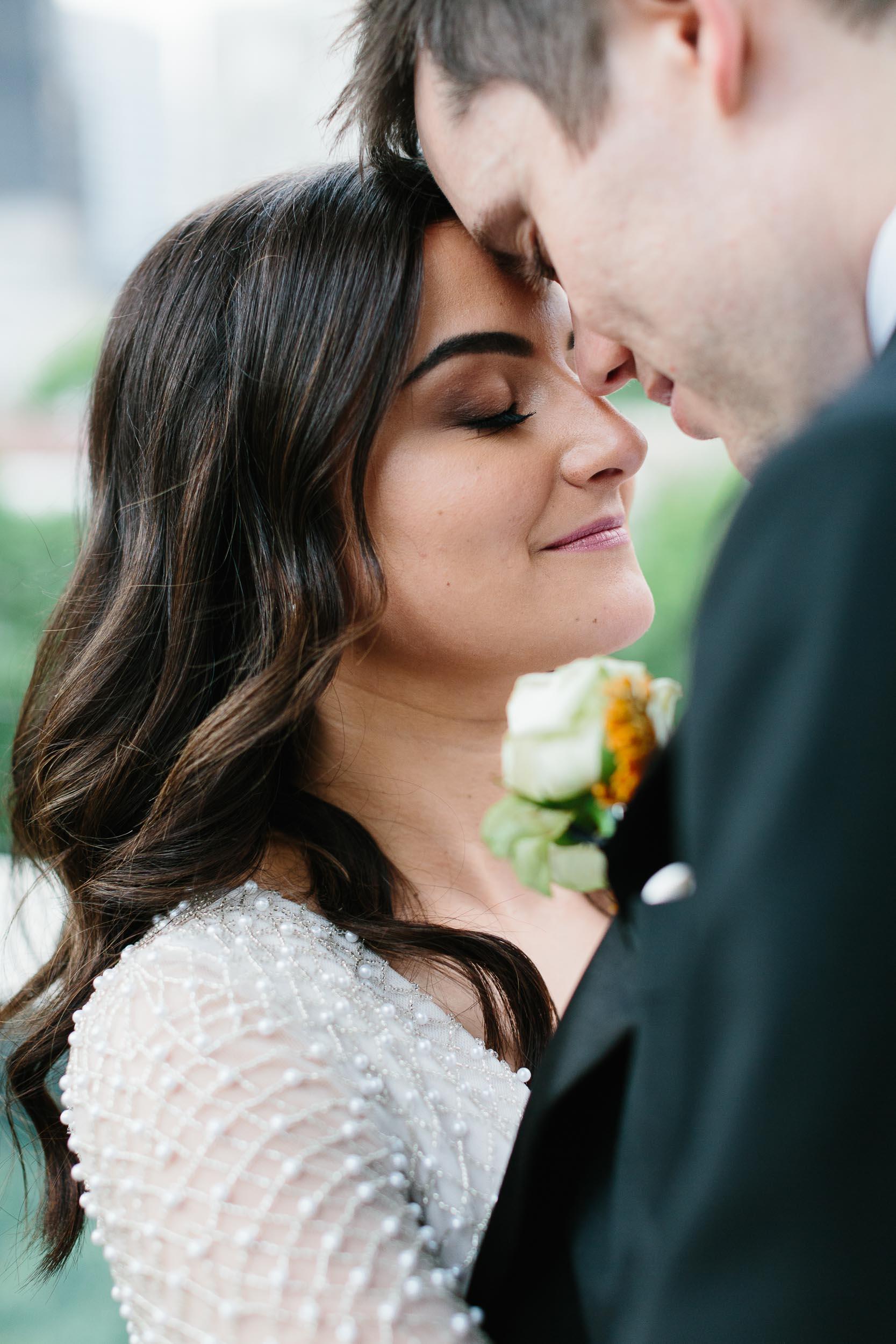Kas-Richards-Wedding-Photographer-Melbourne-City-Wedding-Alto-Event-Space-Jane-Hill-Bridal-Gown-61.jpg