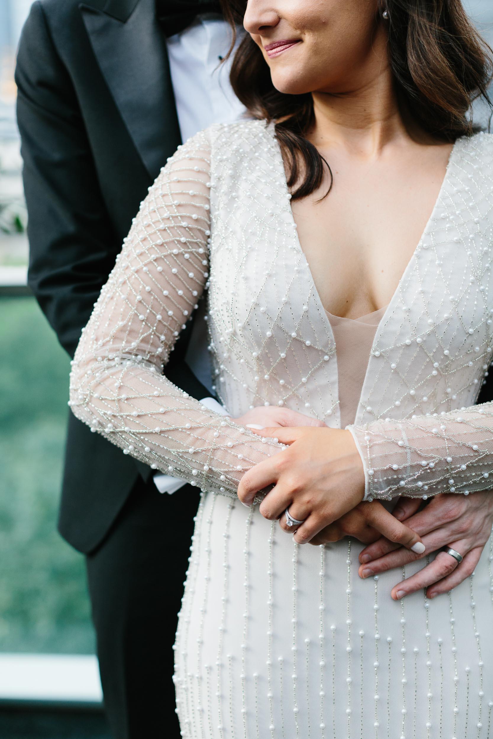 Kas-Richards-Wedding-Photographer-Melbourne-City-Wedding-Alto-Event-Space-Jane-Hill-Bridal-Gown-62.jpg