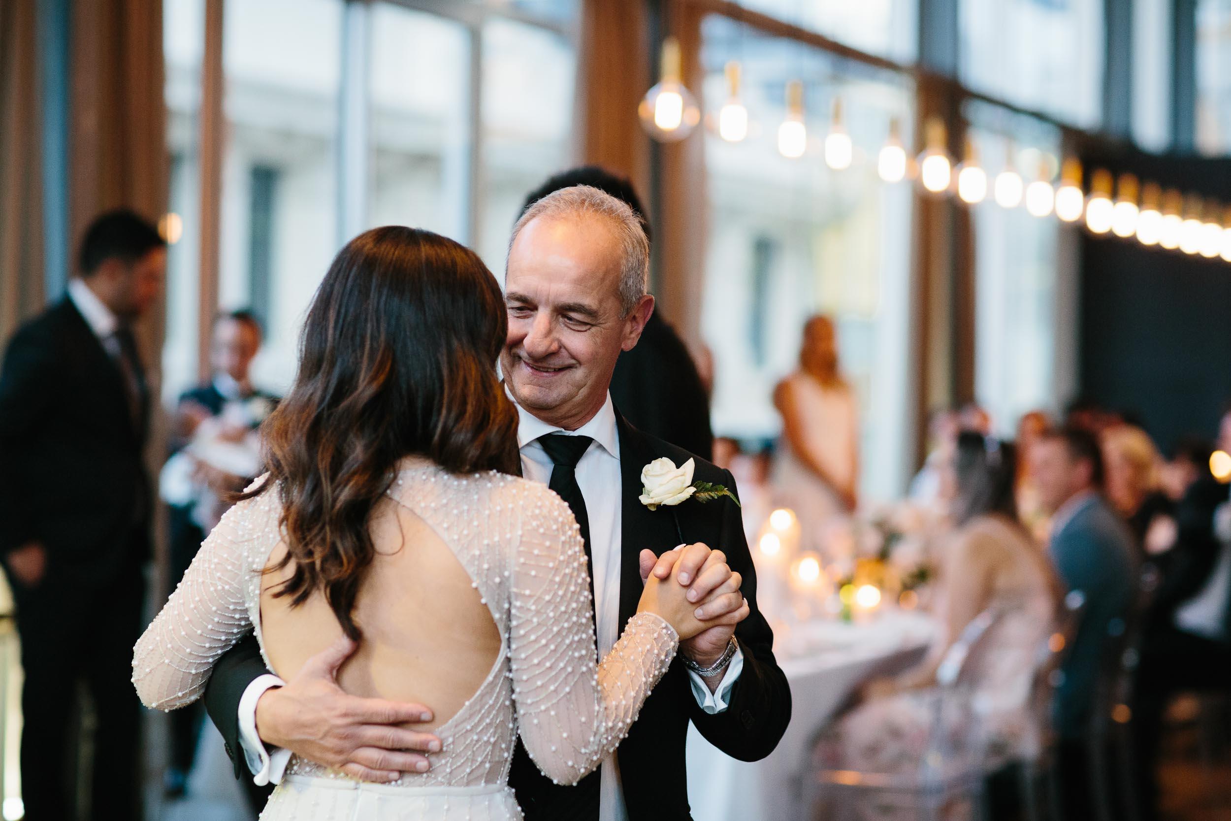 Kas-Richards-Wedding-Photographer-Melbourne-City-Wedding-Alto-Event-Space-Jane-Hill-Bridal-Gown-65.jpg