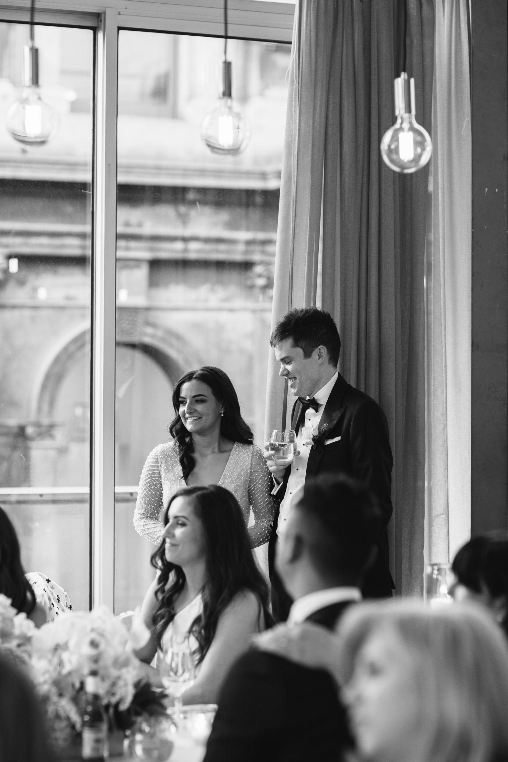 Kas-Richards-Wedding-Photographer-Melbourne-City-Wedding-Alto-Event-Space-Jane-Hill-Bridal-Gown-64.jpg