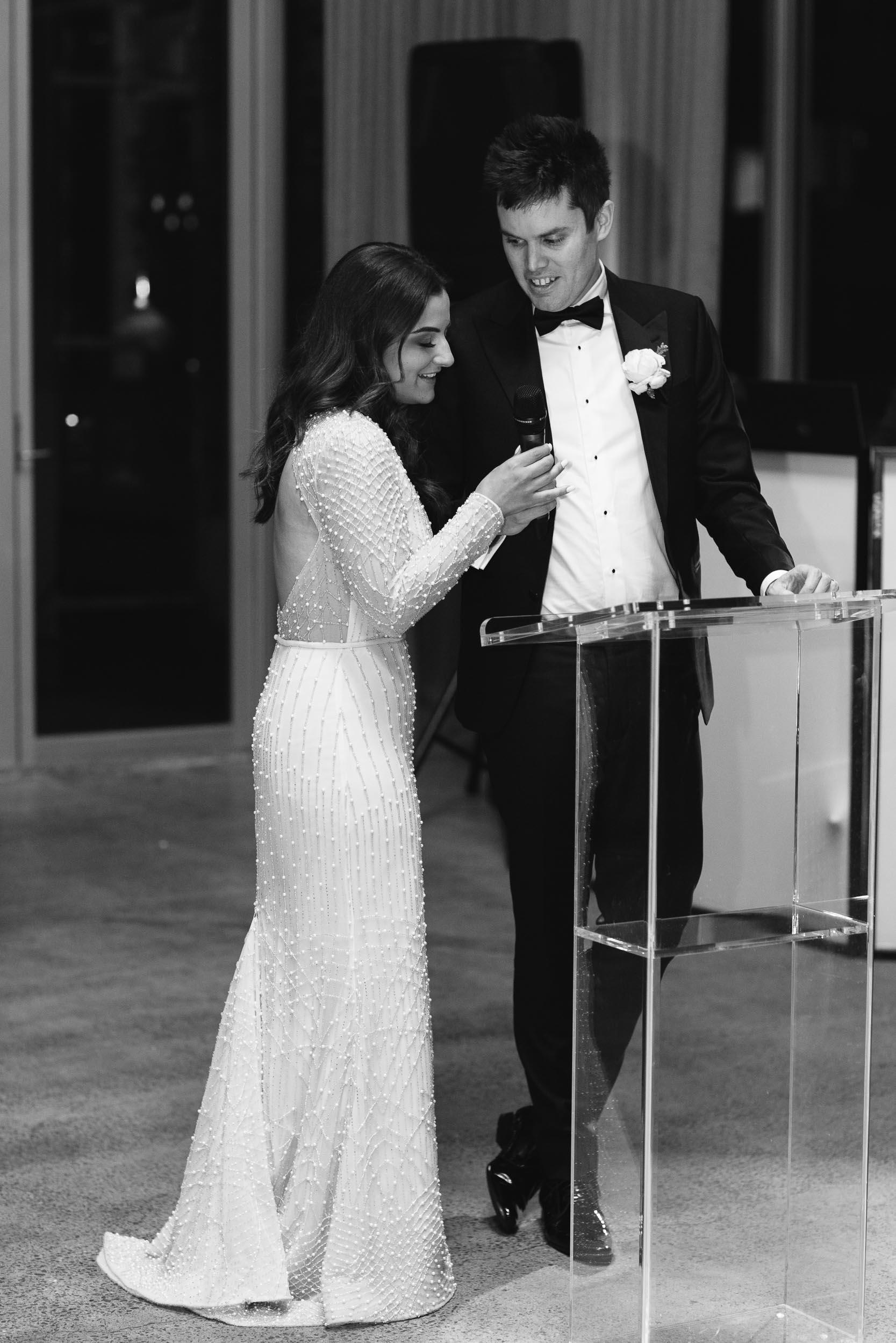 Kas-Richards-Wedding-Photographer-Melbourne-City-Wedding-Alto-Event-Space-Jane-Hill-Bridal-Gown-67.jpg