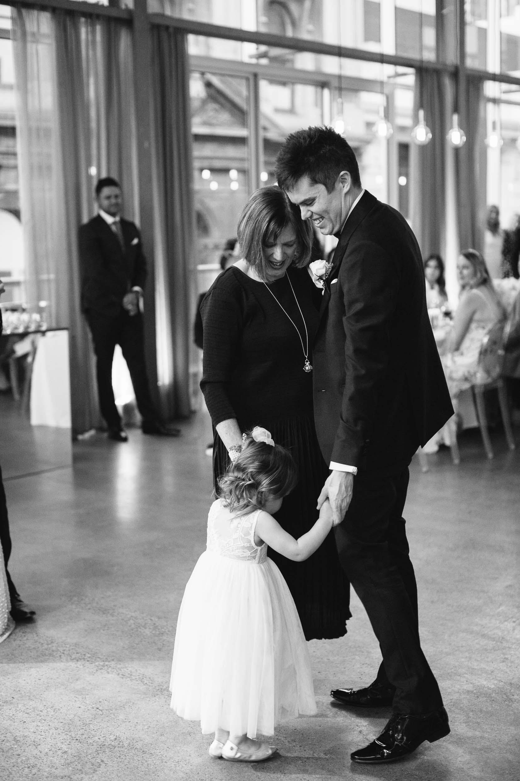 Kas-Richards-Wedding-Photographer-Melbourne-City-Wedding-Alto-Event-Space-Jane-Hill-Bridal-Gown-66.jpg