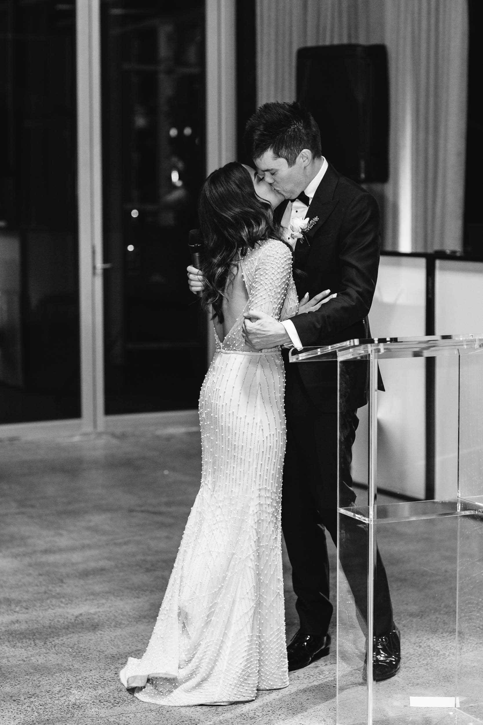 Kas-Richards-Wedding-Photographer-Melbourne-City-Wedding-Alto-Event-Space-Jane-Hill-Bridal-Gown-68.jpg