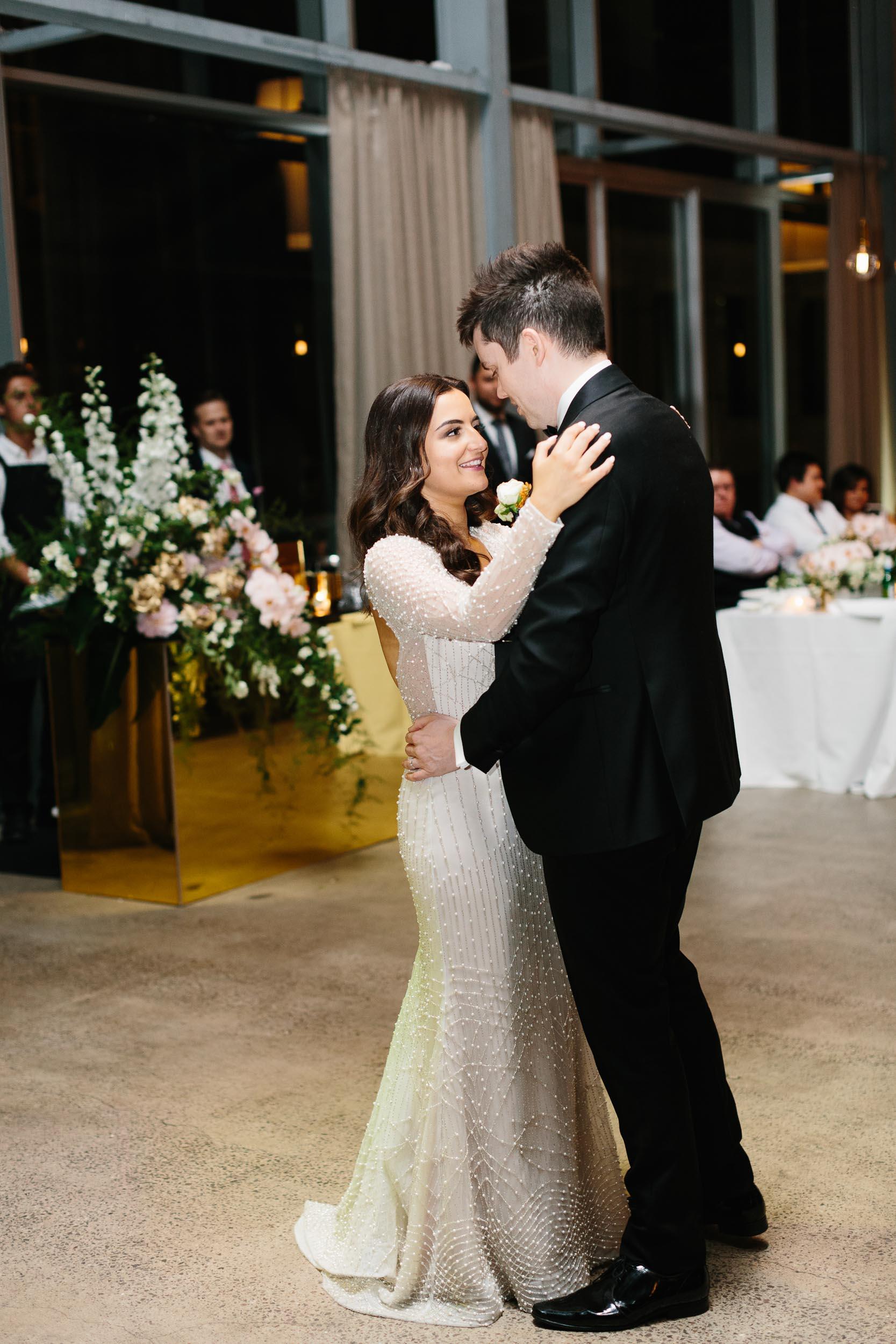 Kas-Richards-Wedding-Photographer-Melbourne-City-Wedding-Alto-Event-Space-Jane-Hill-Bridal-Gown-69.jpg